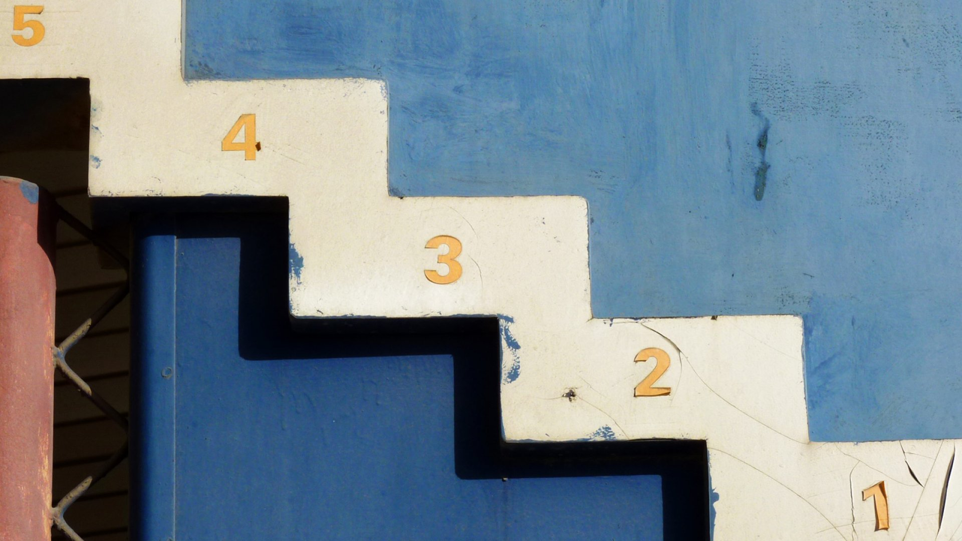 Performance Reviews: Why You Should Ditch the Numbers