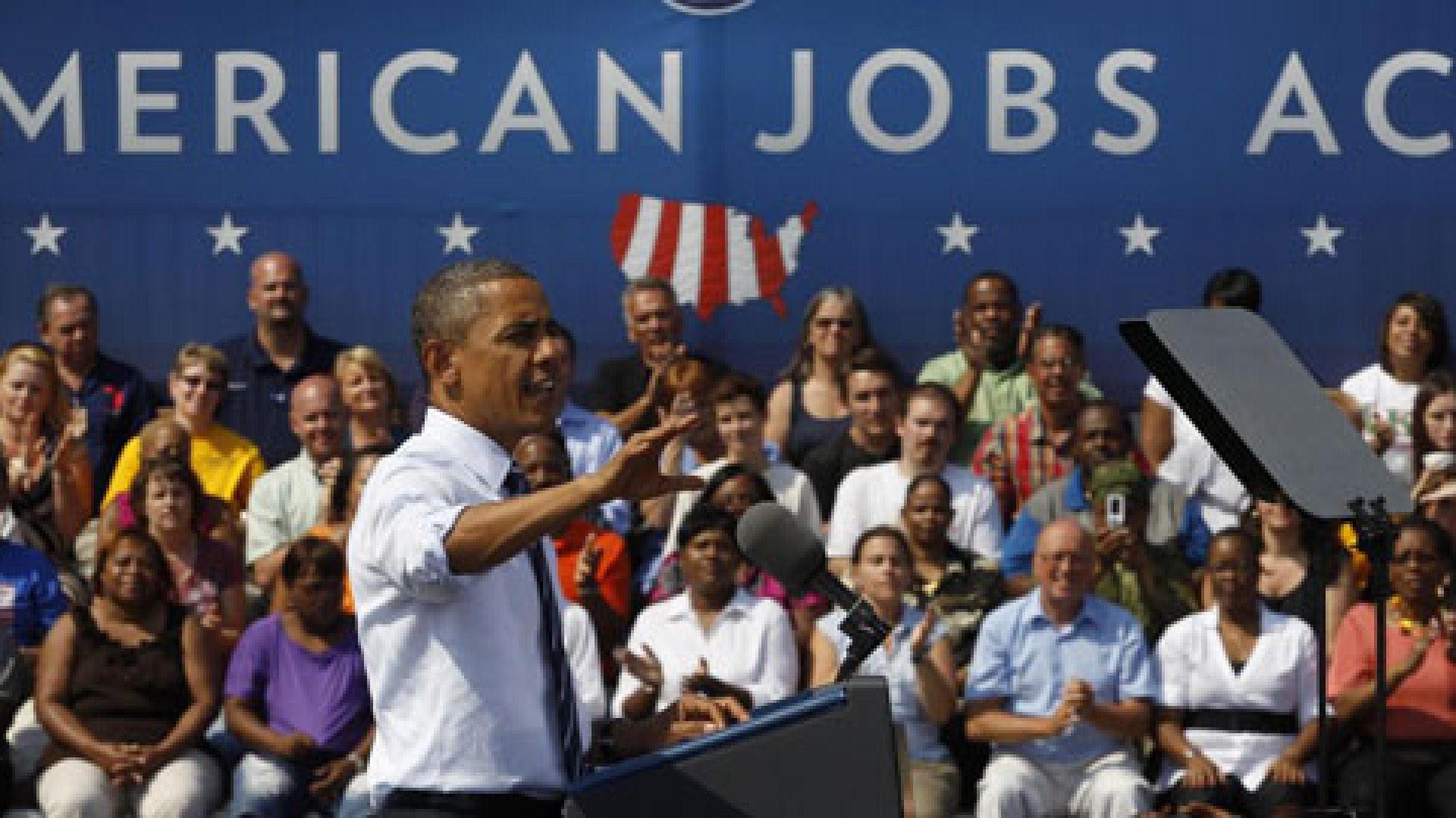 Why the JOBS Act is a Win for Entrepreneurs and Investors