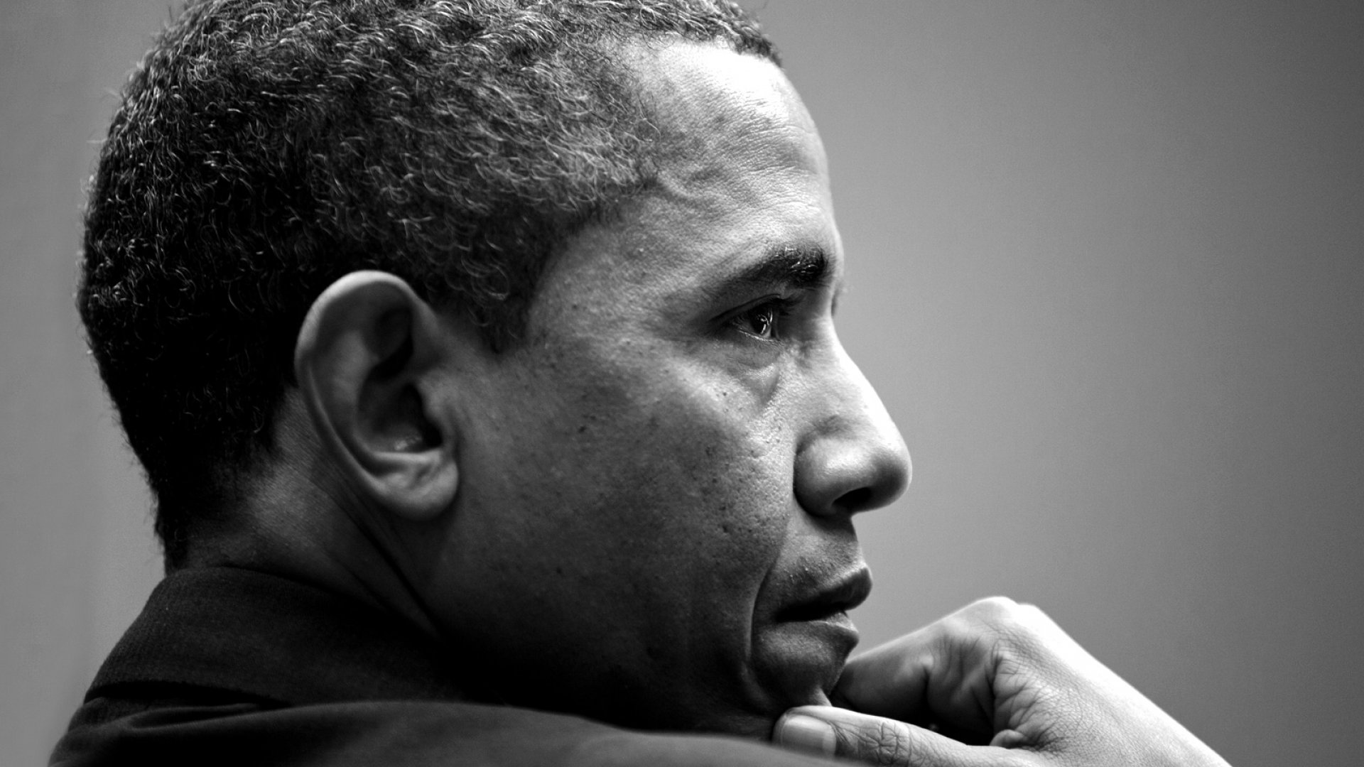 Why You Won't Like the Single Obama Budget Proposal That Might Just Pass