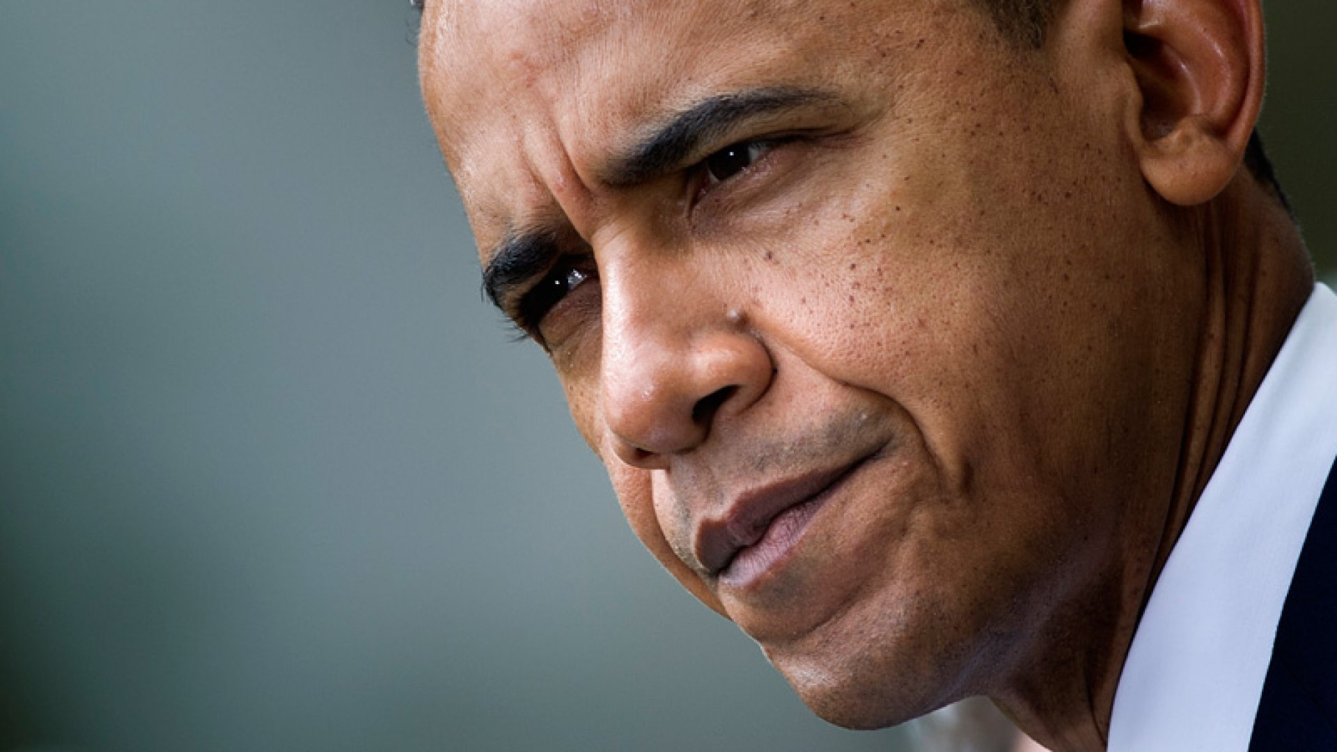 The Fatal Flaws of Obama's Cybersecurity Plan