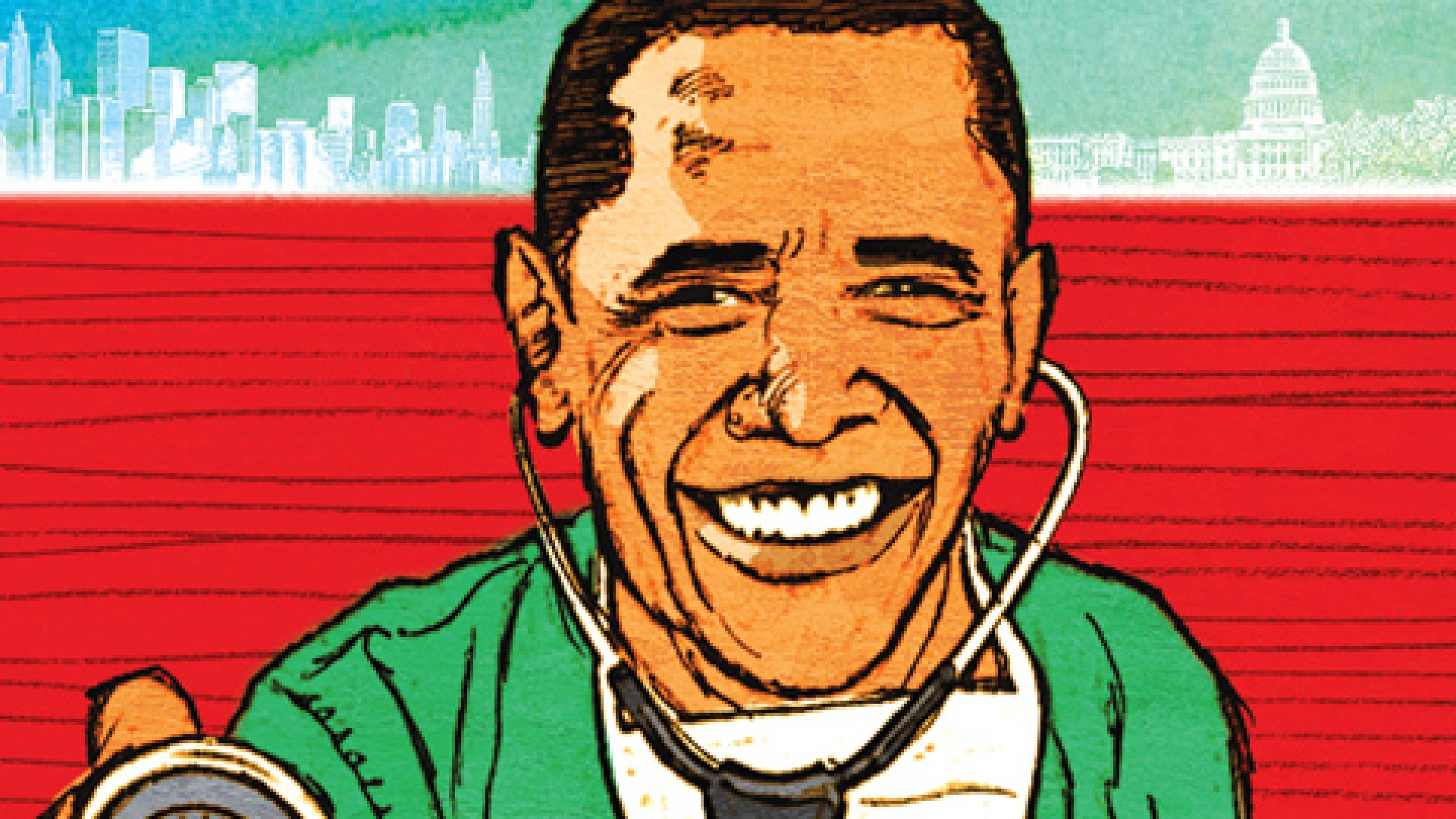 7 Ways Businesses Can Dodge Obamacare