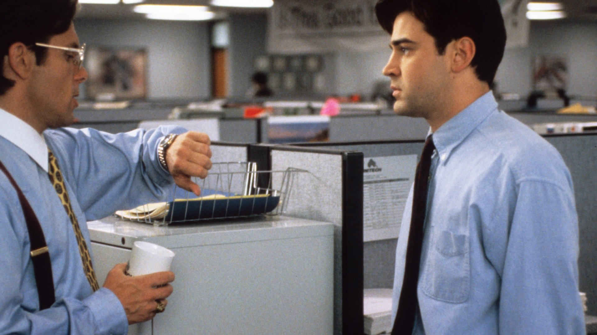 5 Ways to Make Your Employees Hate You