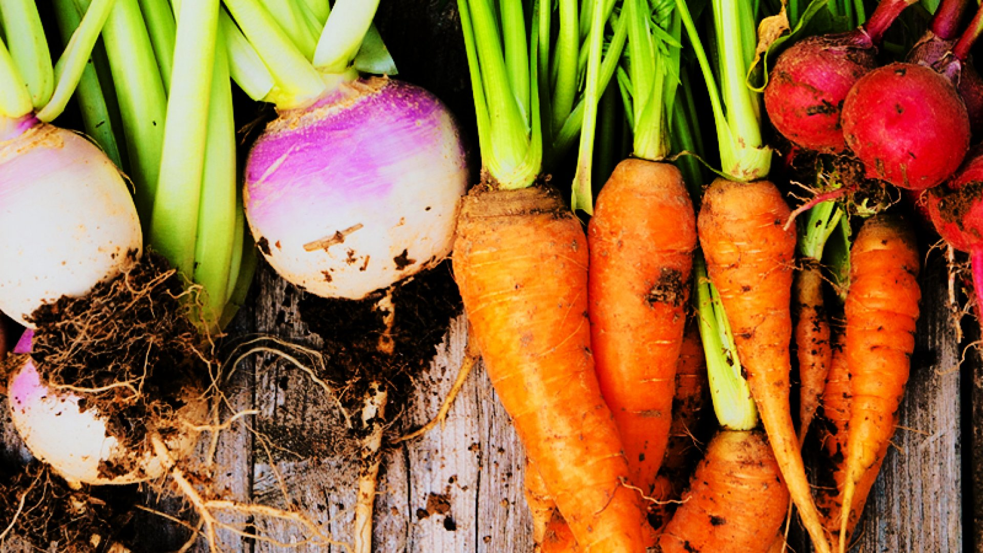 Subsidized Produce: The Key to a Healthier Workforce?