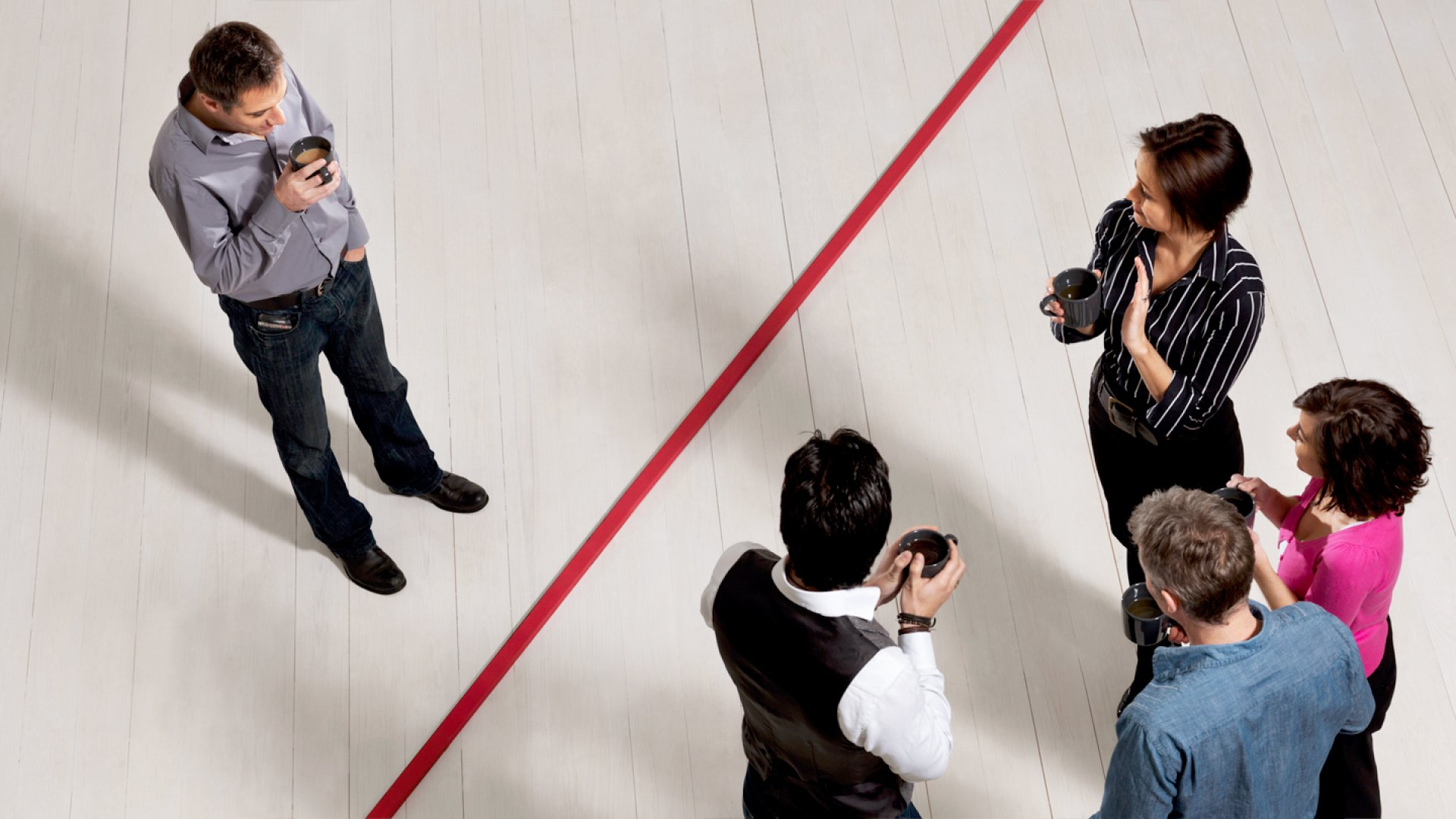 10 Ways You're Killing Your Credibility
