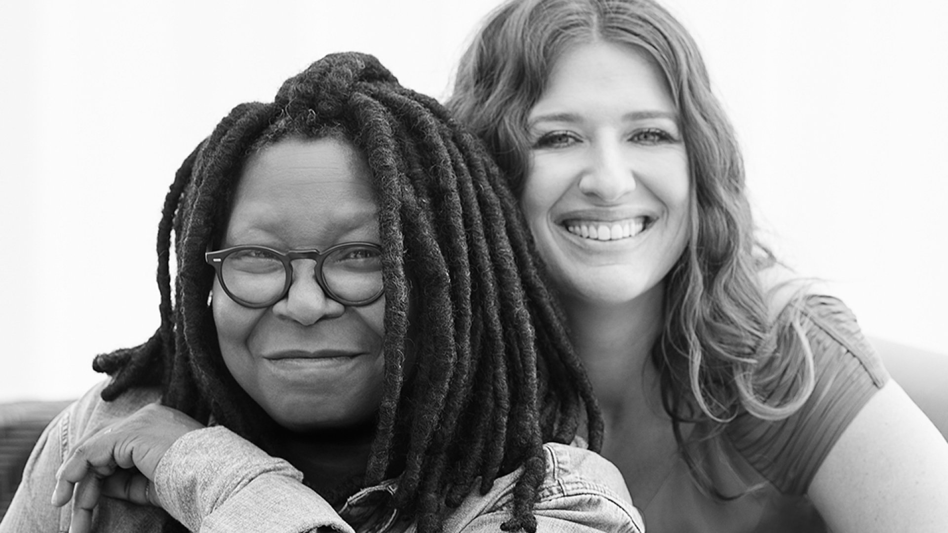 Actress Whoopi Goldberg and medical marijuana edibles maker Maya Elisabeth have teamed up to sell THC edibles geared towards women.