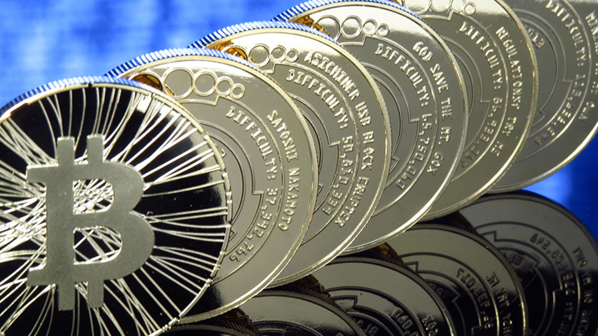 3 Facinating Facts About Bitcoin You Need To Know
