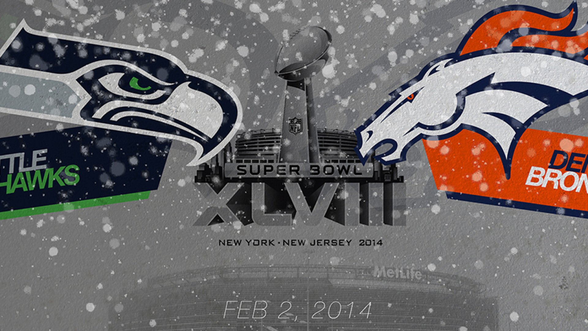 Infographic: 10 Super Bowl Facts Your Brand Needs To Know