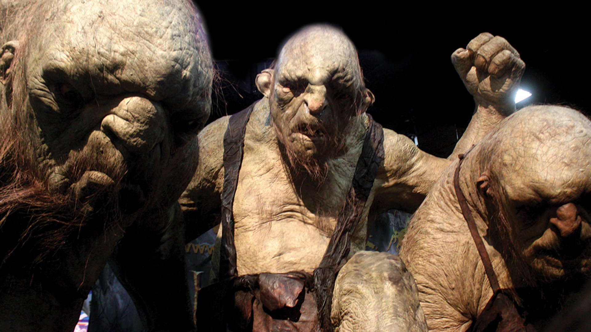 Legal Research Site Names 2,000 Patent Trolls