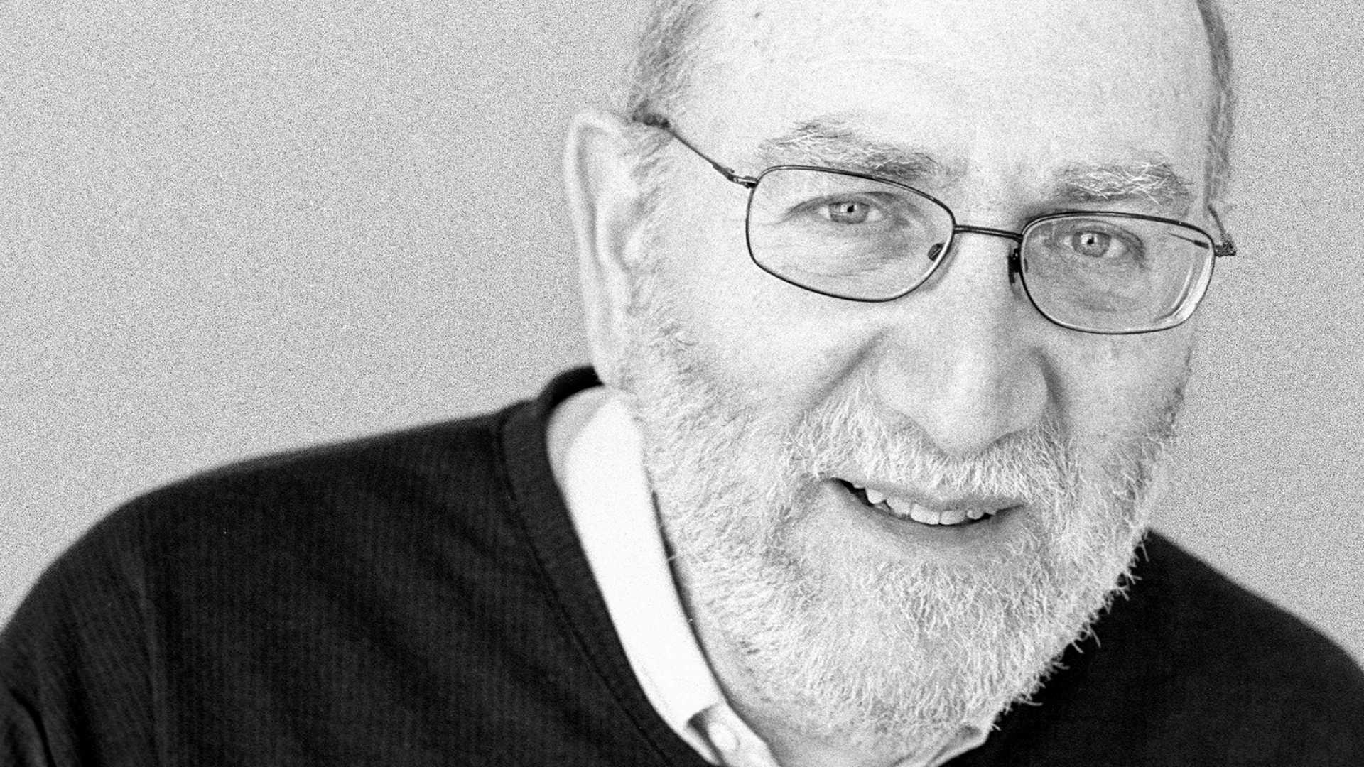 Paul Tasner, founder of PulpWorks.