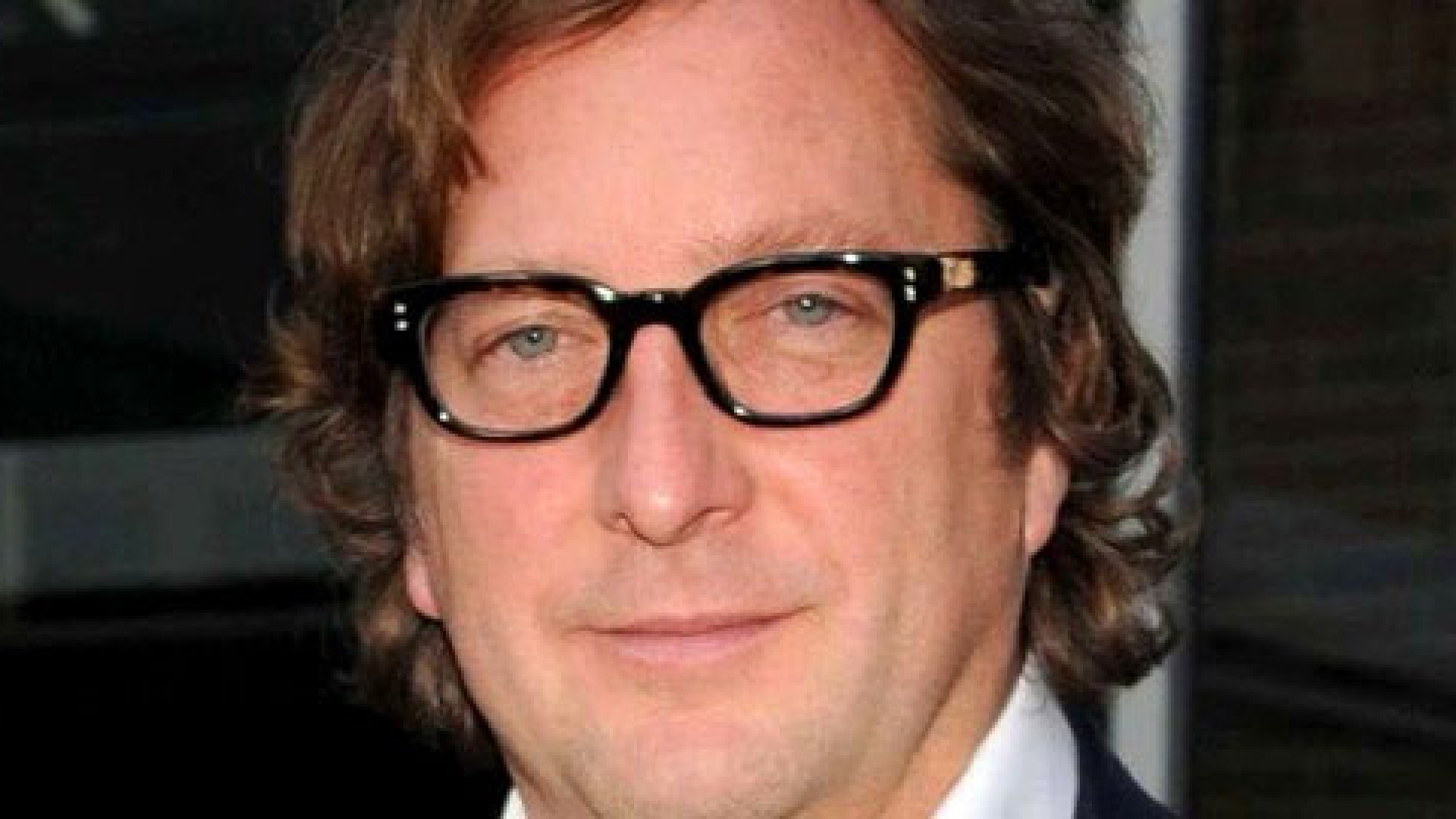 Billionaire hedge fund manager Philip Falcone