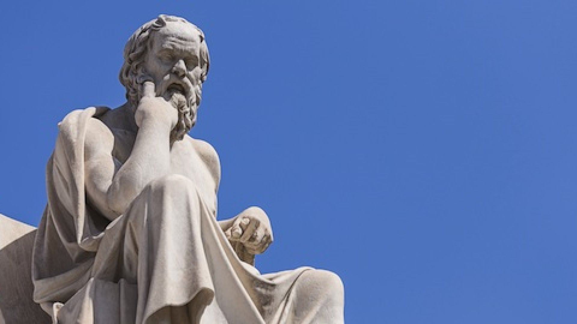 The Case for Earning a Humanities Degree