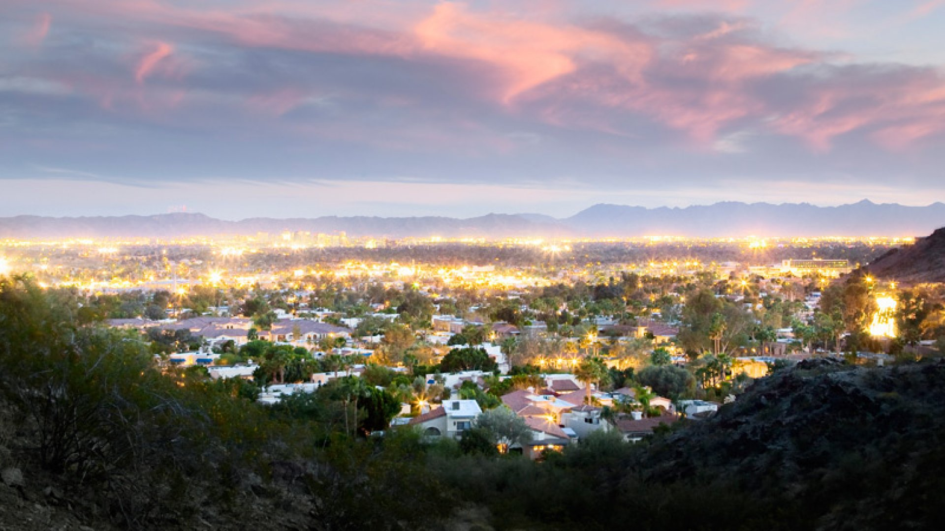 The 10 Fastest-Growing Private Companies in Phoenix