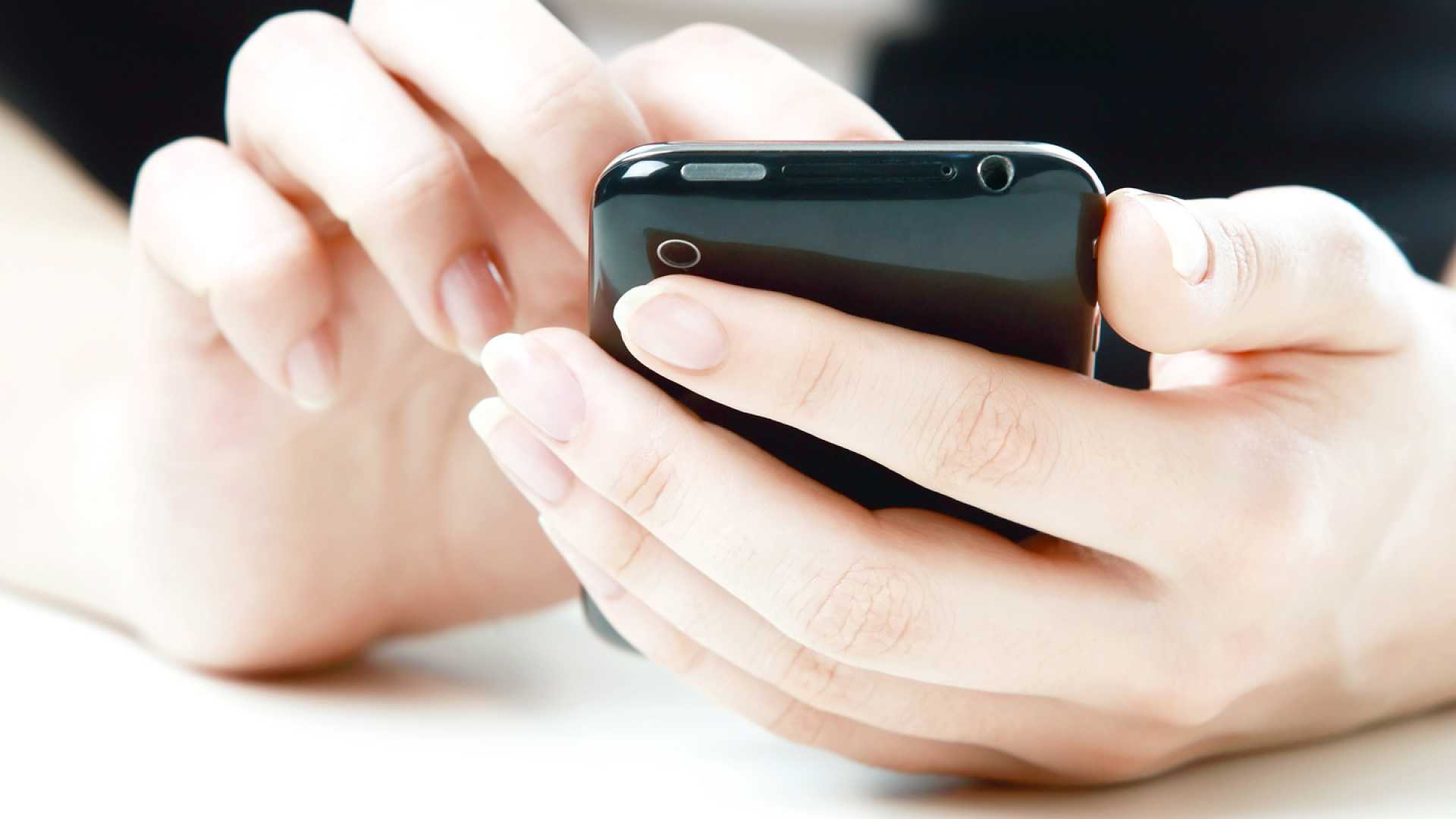 Fix Your Mobile Site--or Face a Google Demotion