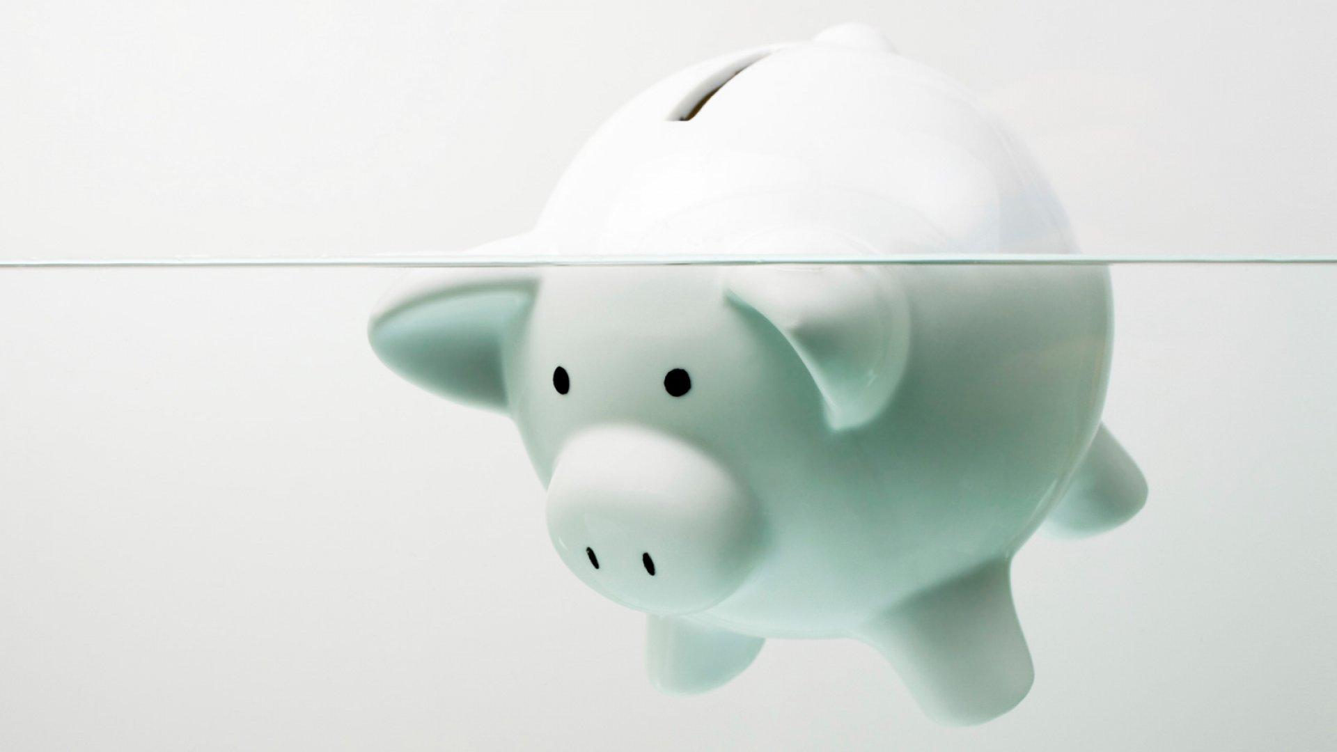 How to Turn Your I.O.U.s into Cash