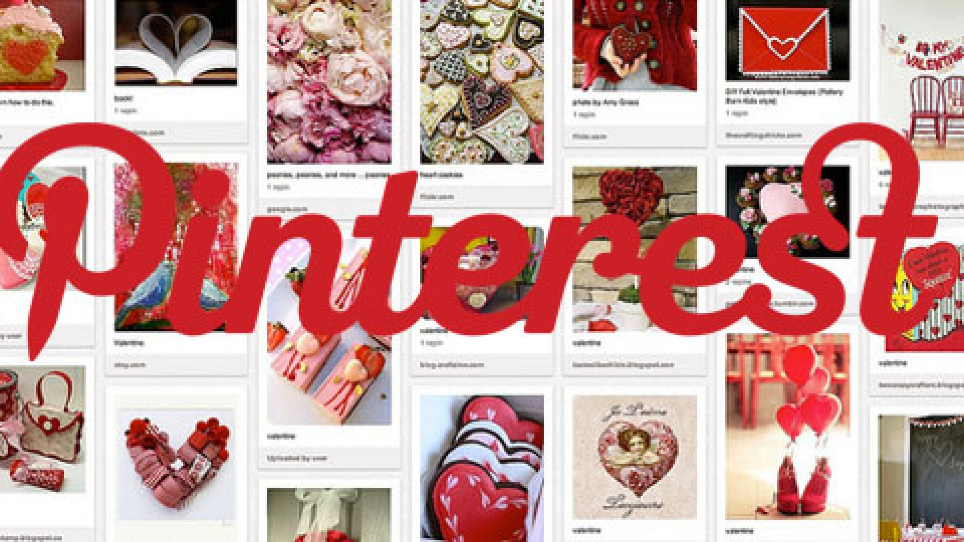 How Pinterest Really Makes Money: Should You Care?