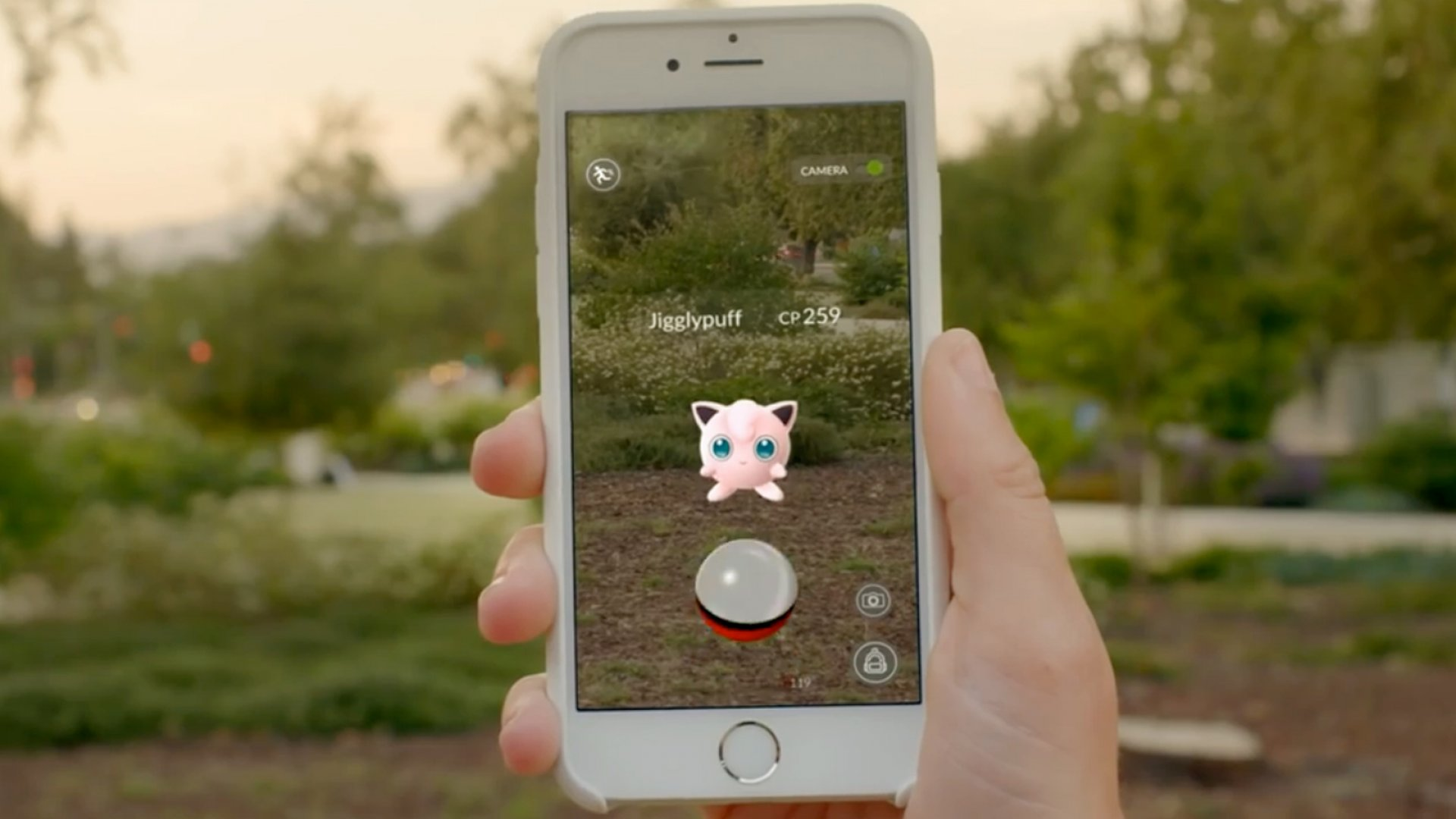 How Businesses Are Cashing In on the Pokemon Go Craze