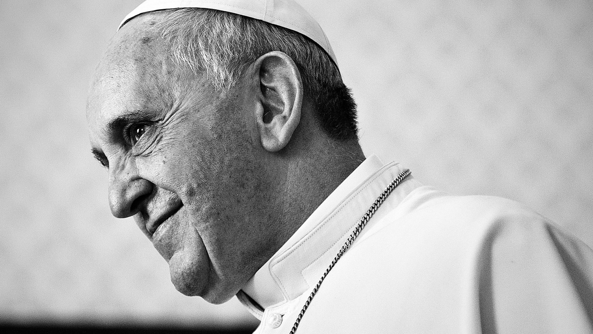 Why Pope Francis Has Been an Effective Leader