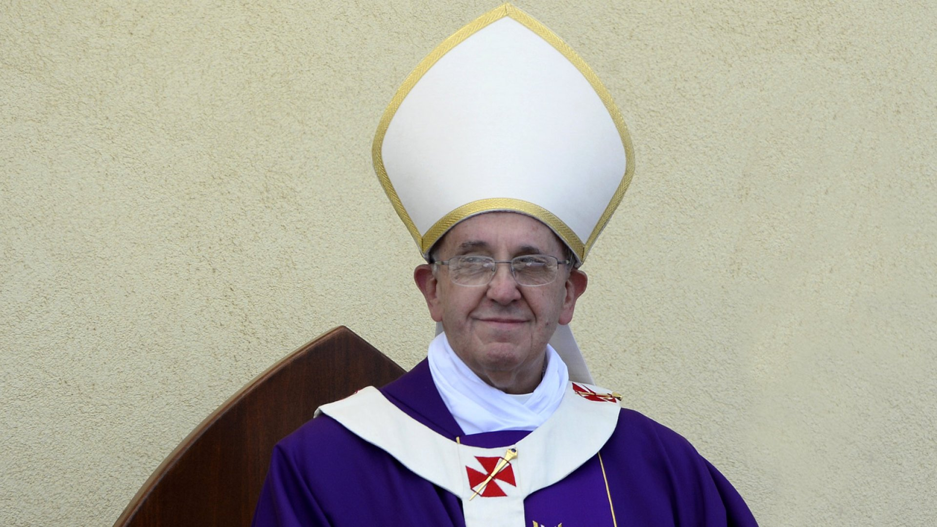 4 Reasons the Pope Is Wrong on Capitalism