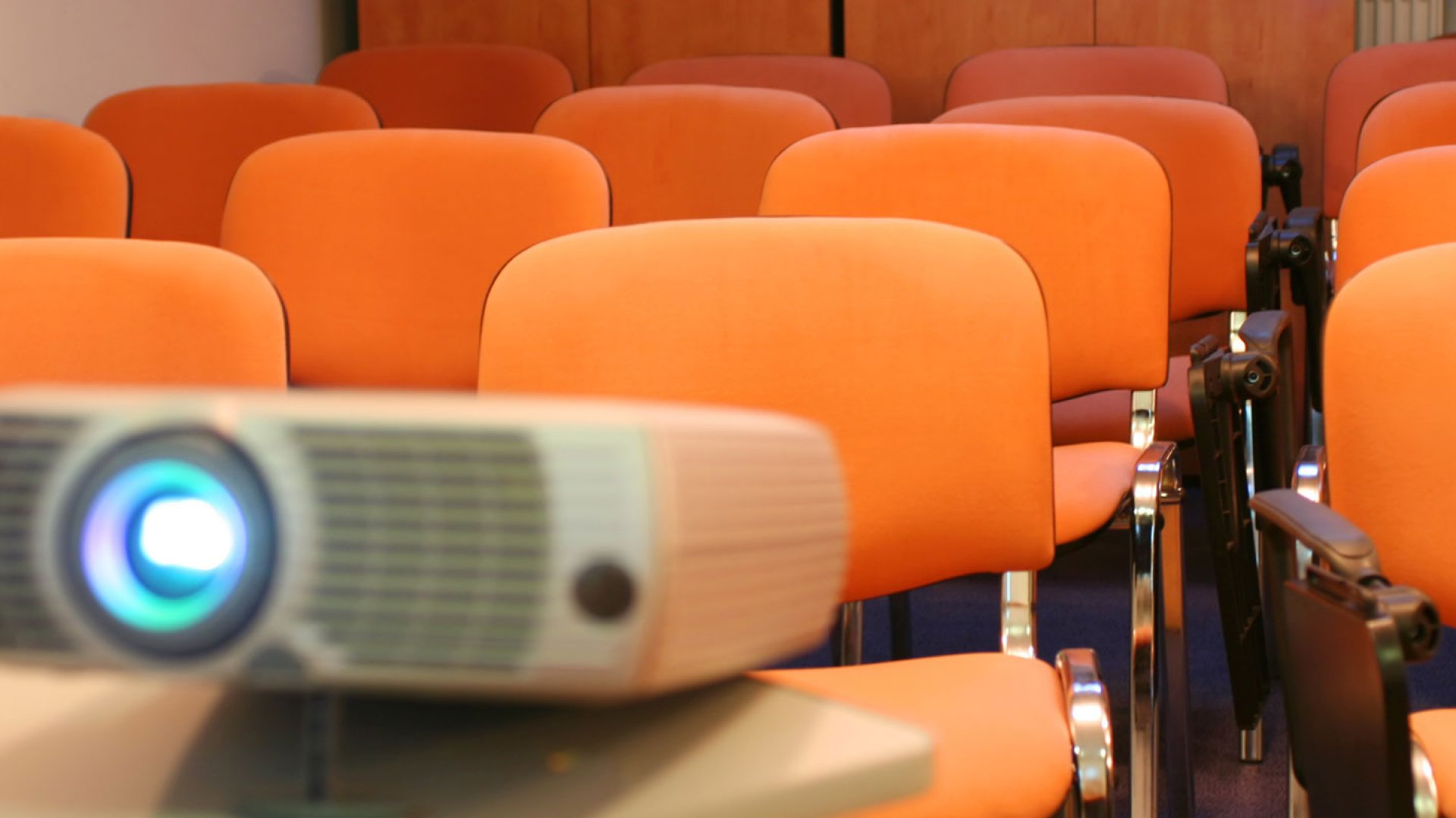 10 Tips for Giving Great Online Presentations