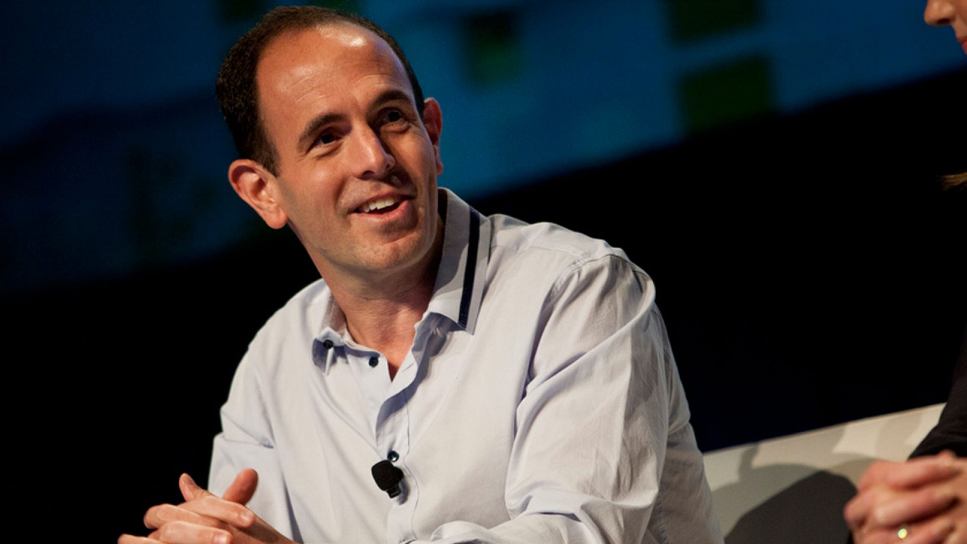 VC Keith Rabois: 5 Things Every Entrepreneur Should Know