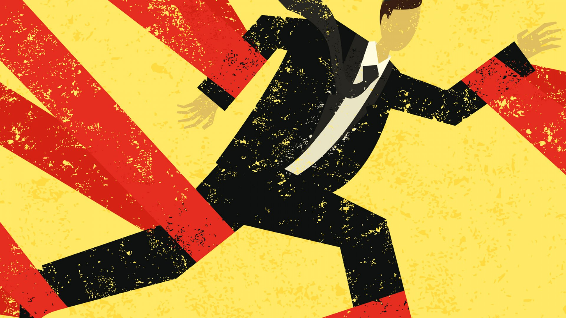 Bureaucracy Creeping Into Your Company? 6 Ways to Strip It Out