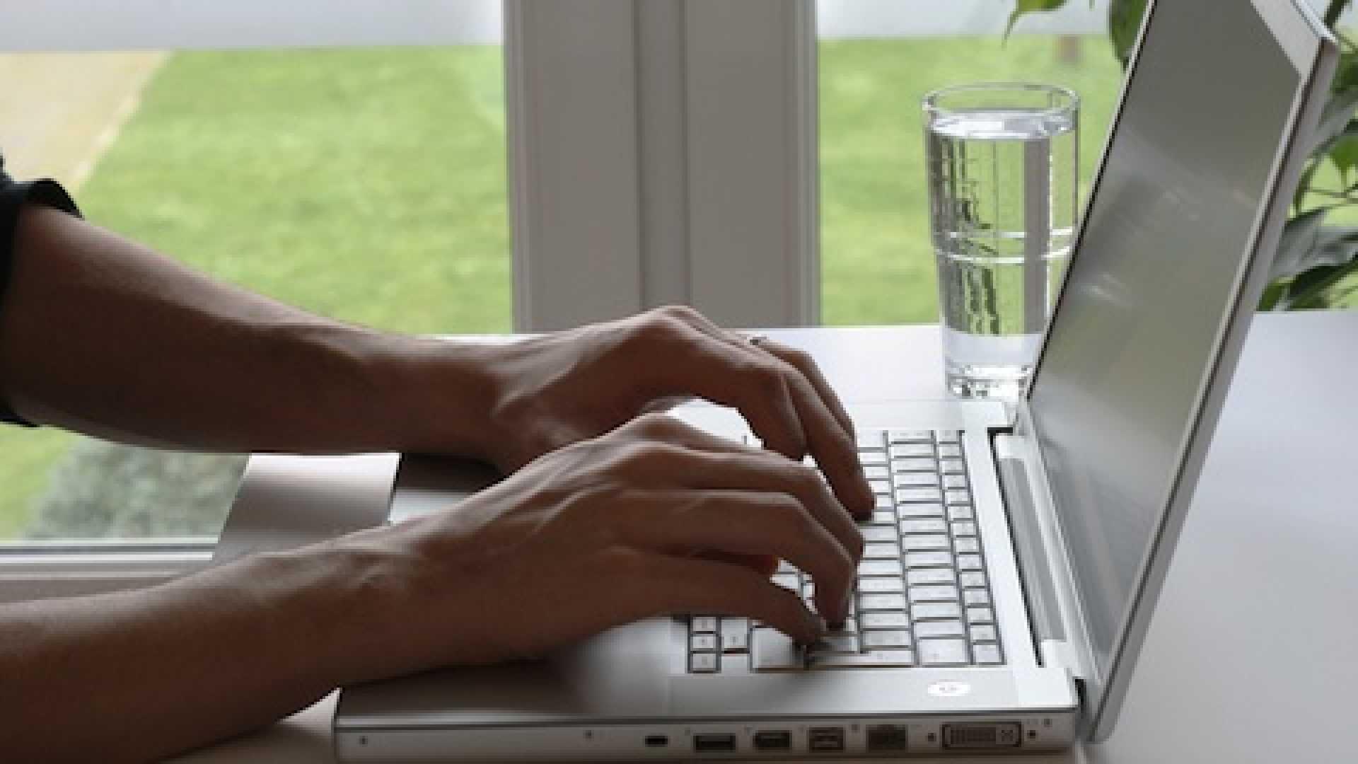 4 Reasons Yahoo's Telecommuting Ban Won't Last