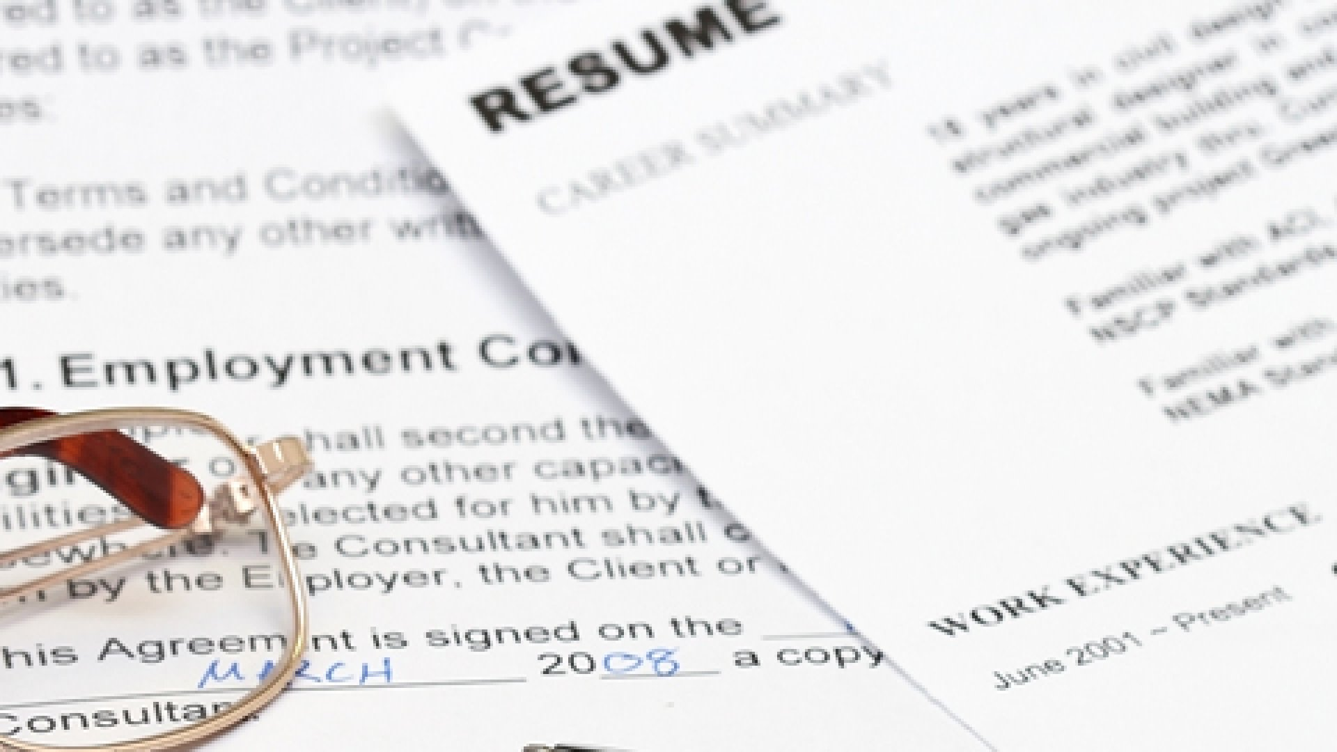 To Hire Well, Throw Away the Job Description