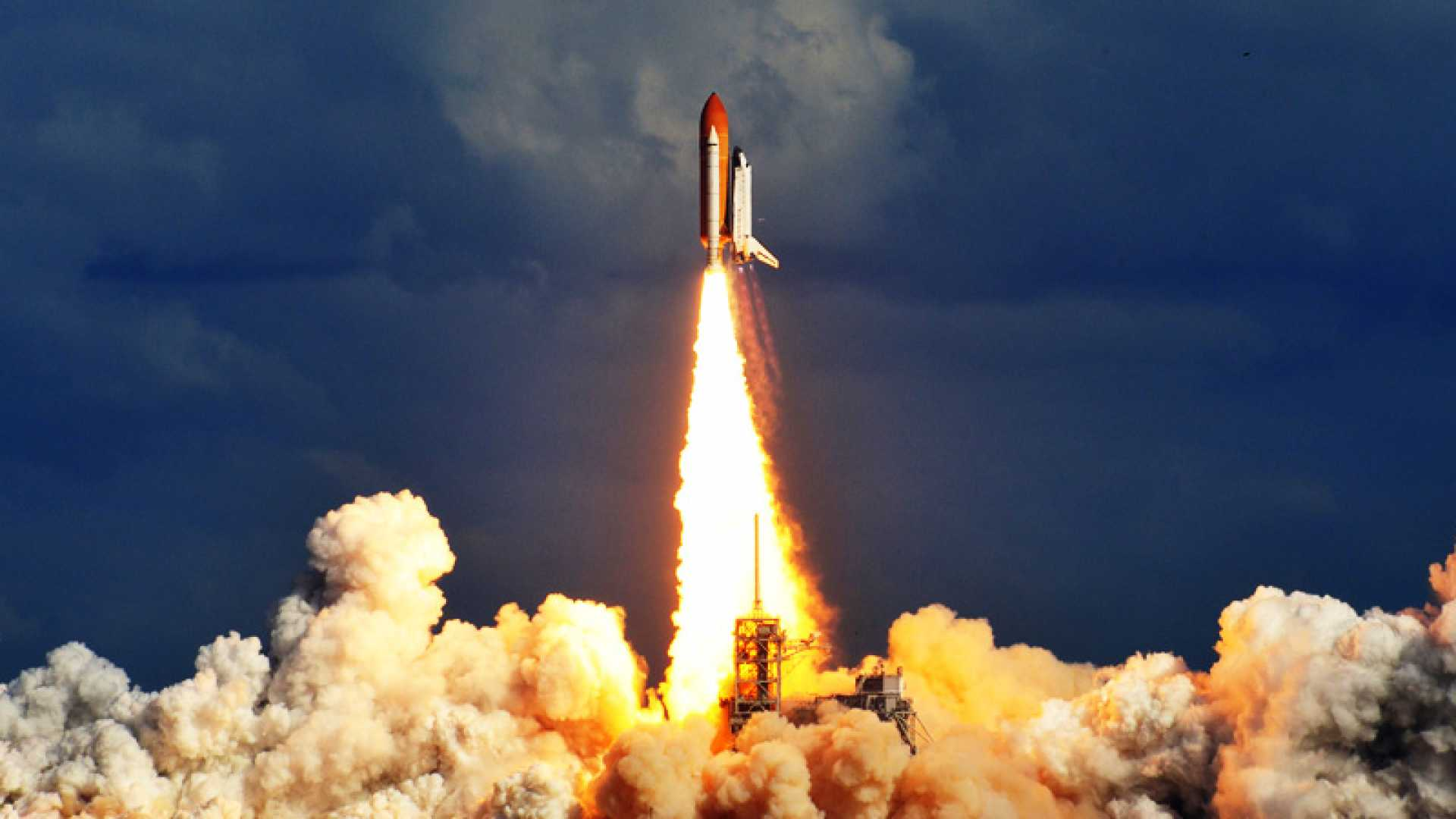 Project Management Advice From a Rocket Scientist
