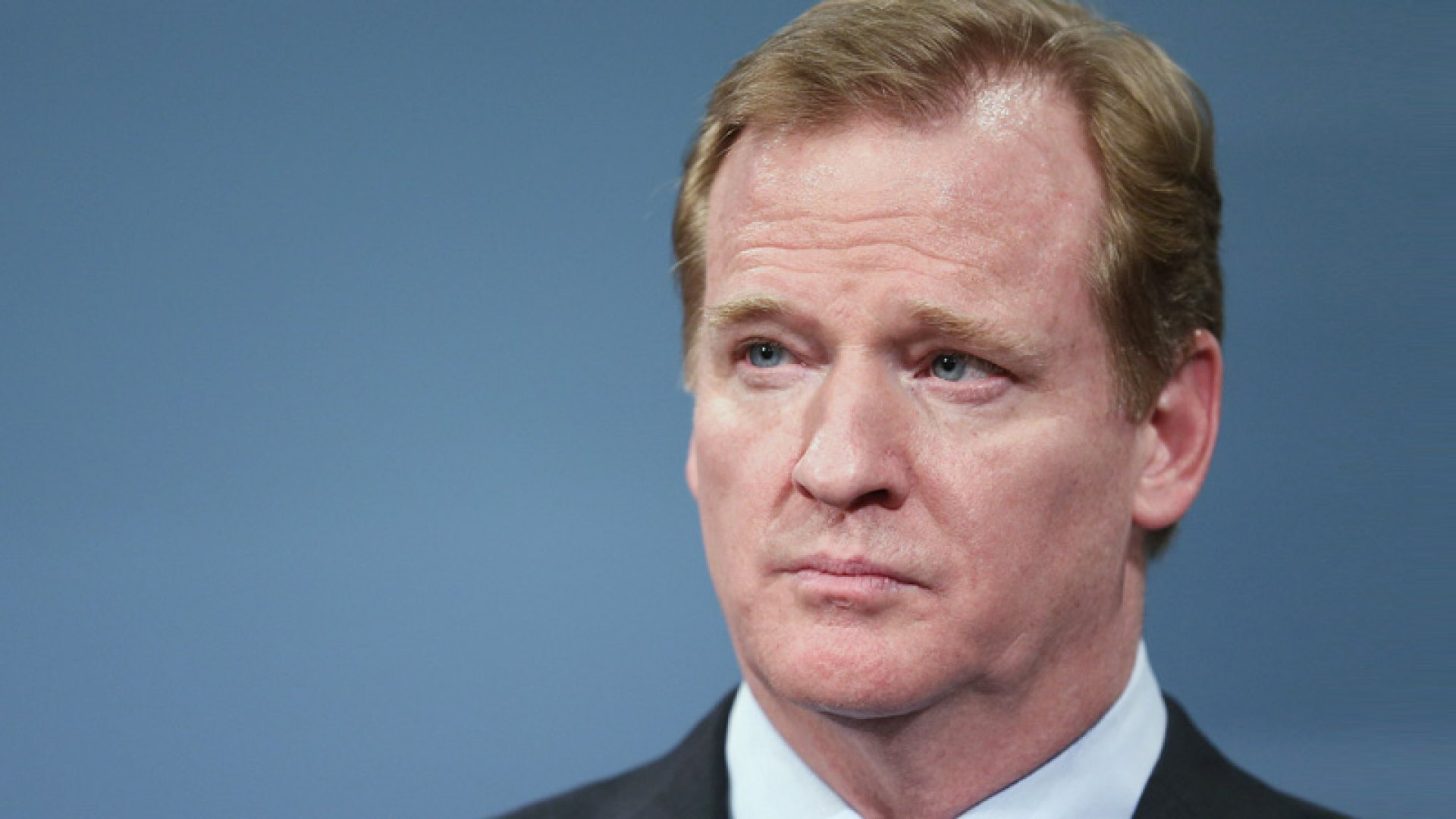 5 Mistakes by Roger Goodell Every Entrepreneur Should Avoid