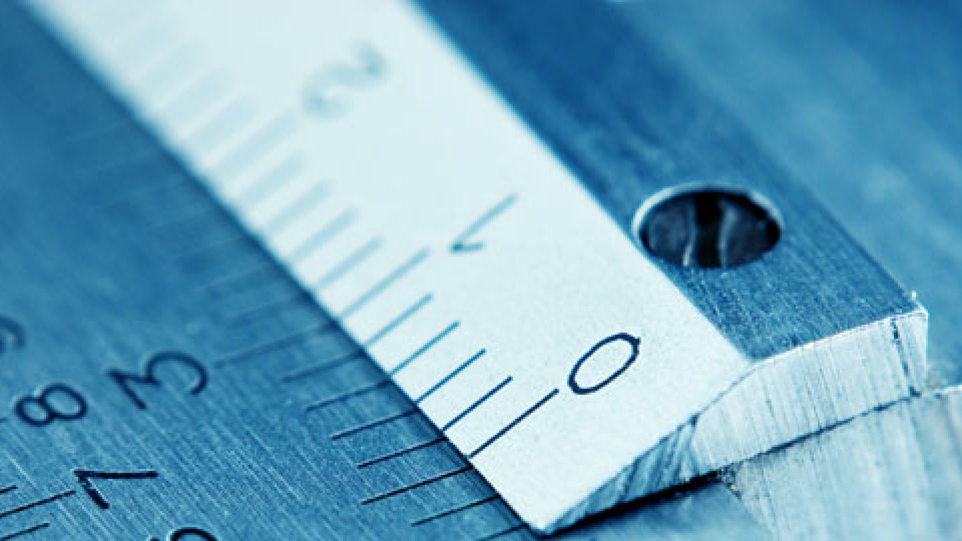6 Ways to Measure the Success of Any Project