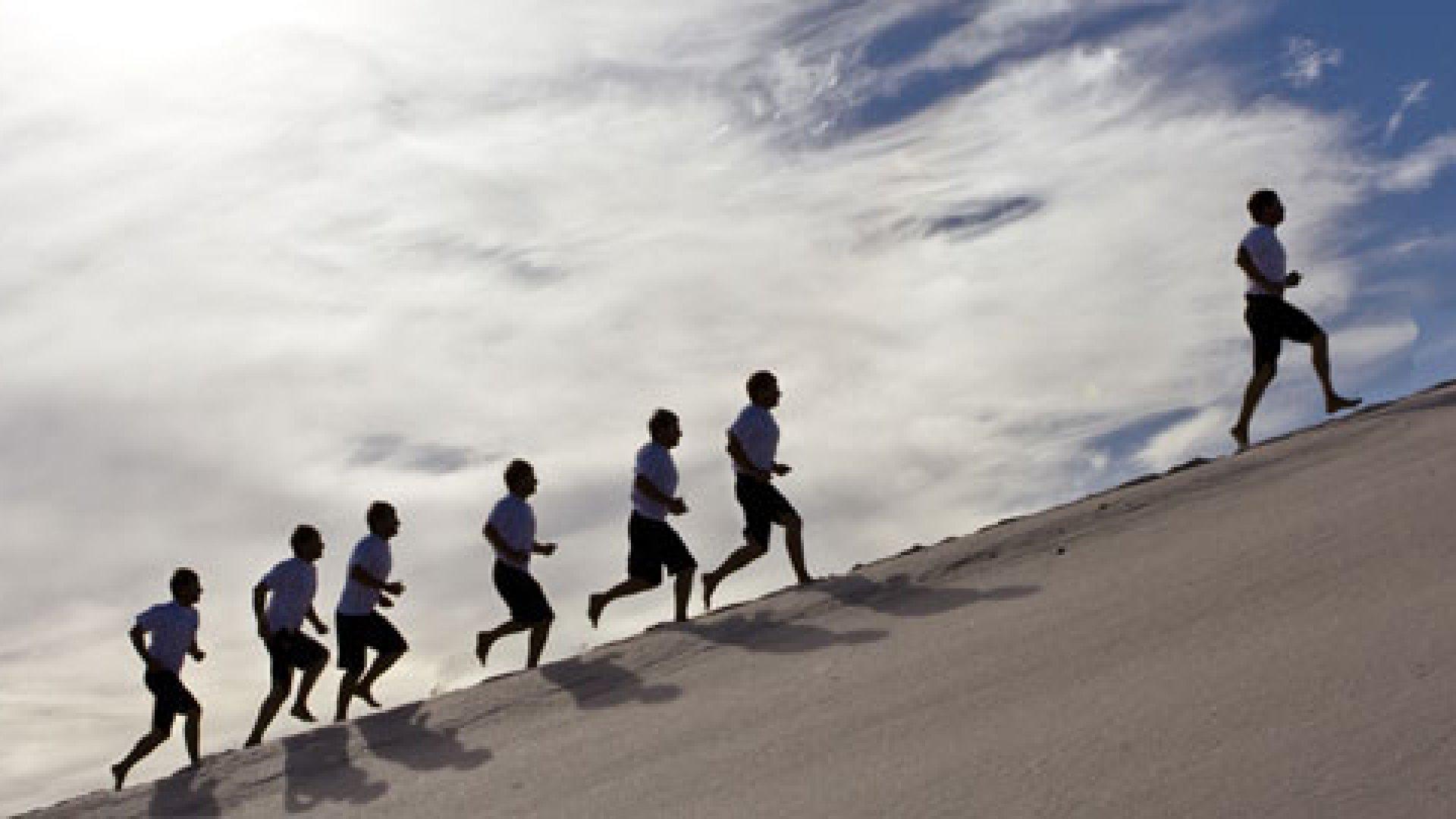 13 Habits of Extraordinary Bosses
