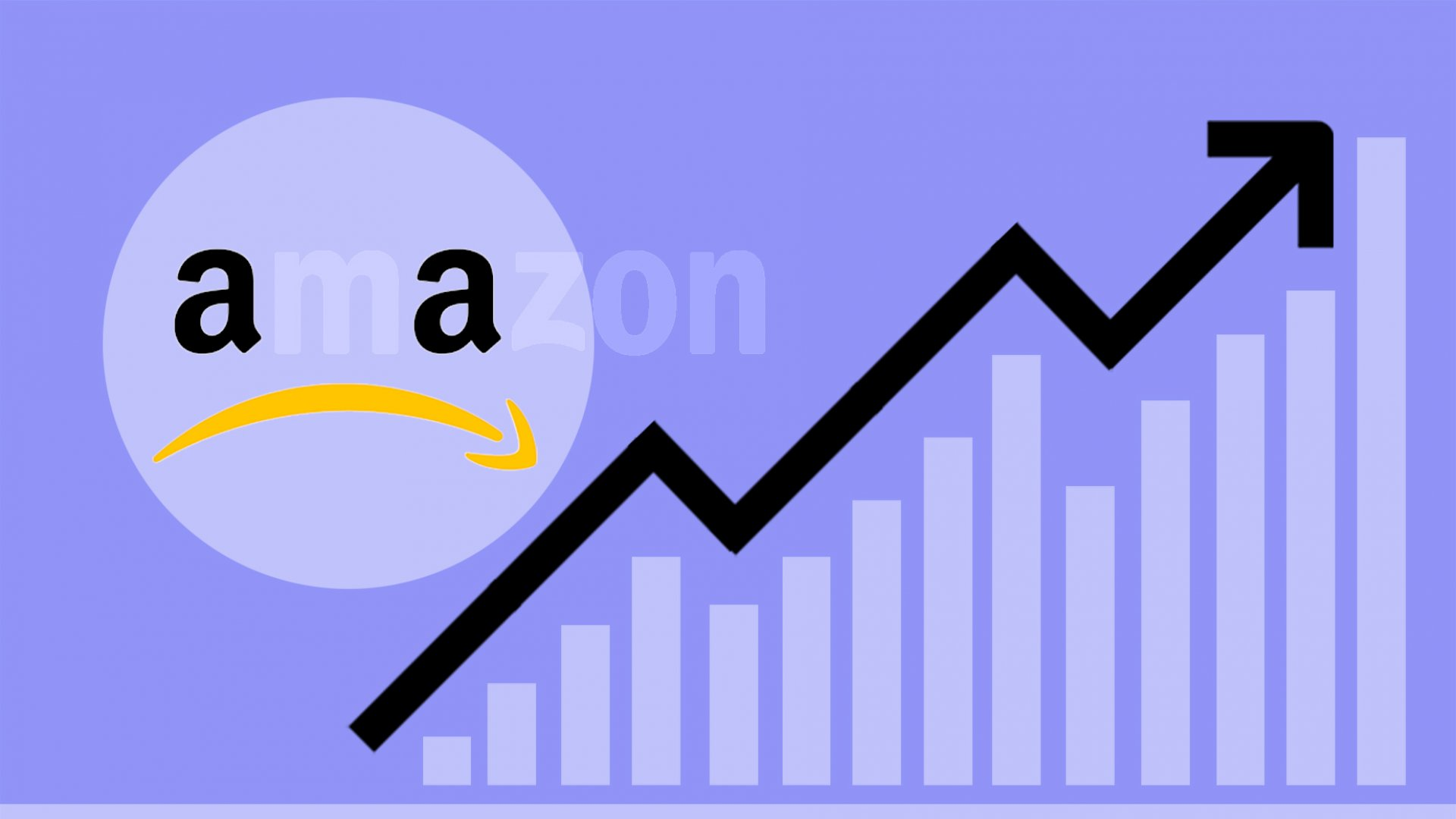 Amazon Sales Hit Record Highs, but How Did Customers Respond? Not Well