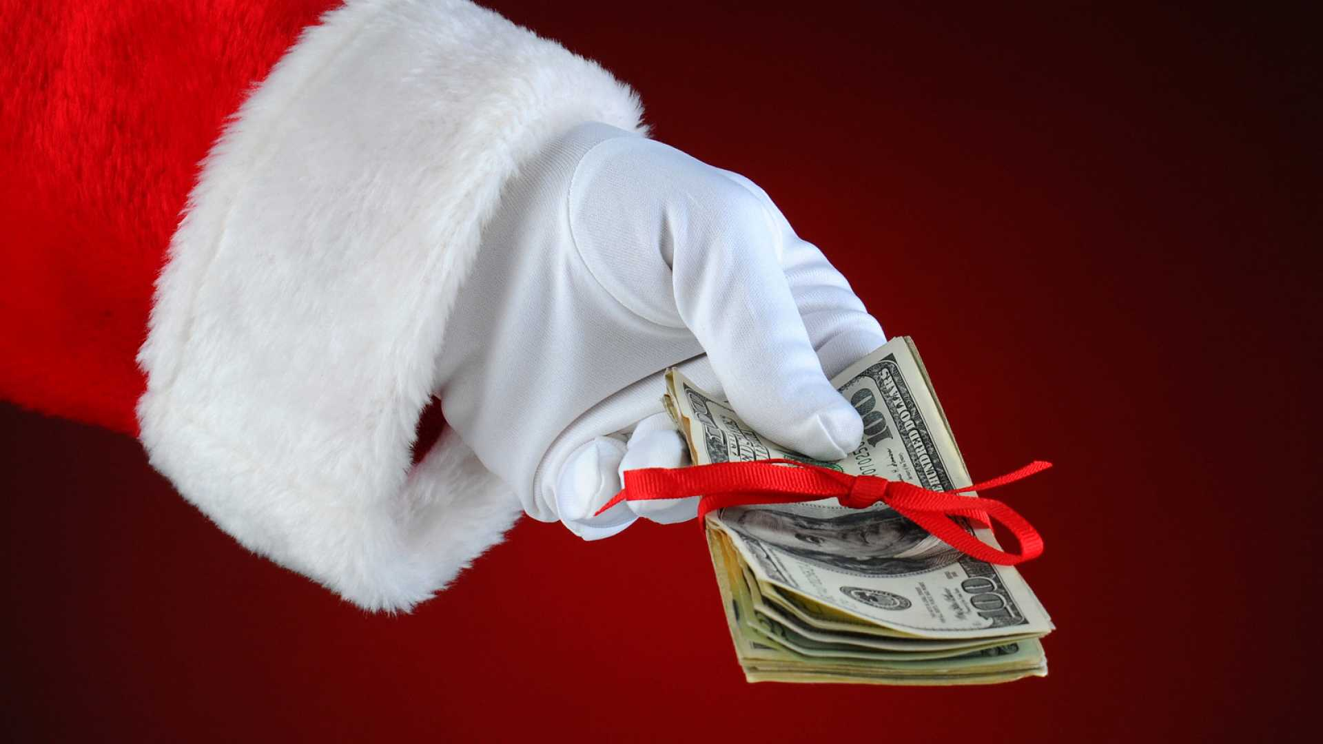 How to Boost Sales This Holiday Season