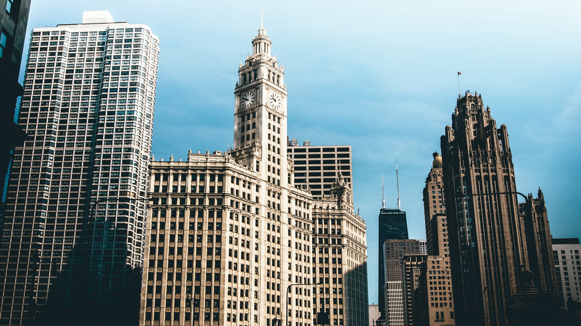 These Are the 10 Fastest-Growing Companies in Chicago