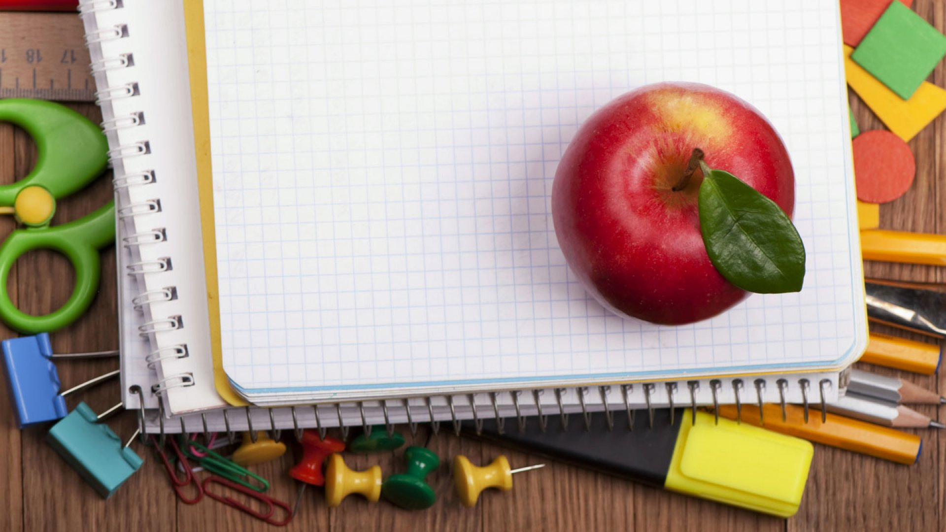 Back-to-School Marketing: What's Your Strategy?