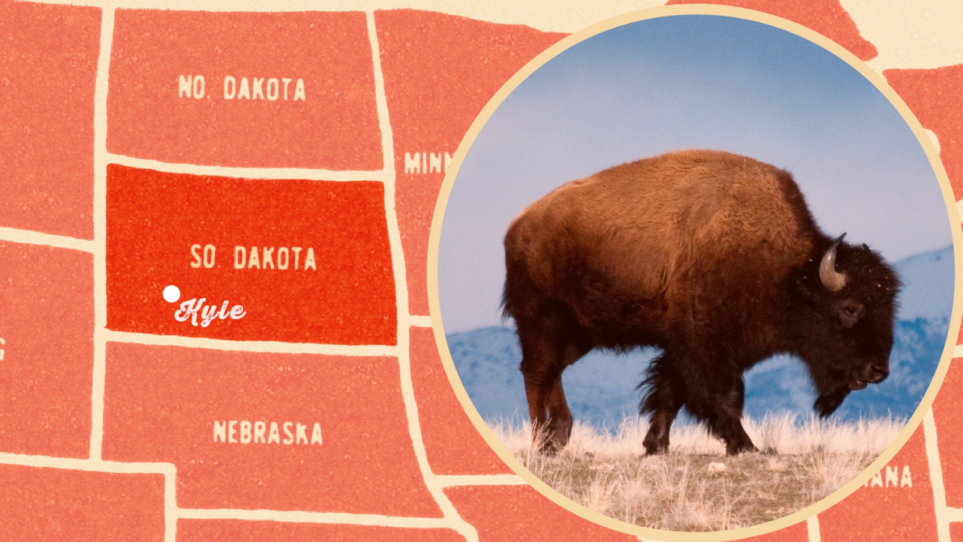 The $4 Million Centuries-Old Buffalo Recipe Transforming a Troubled Community