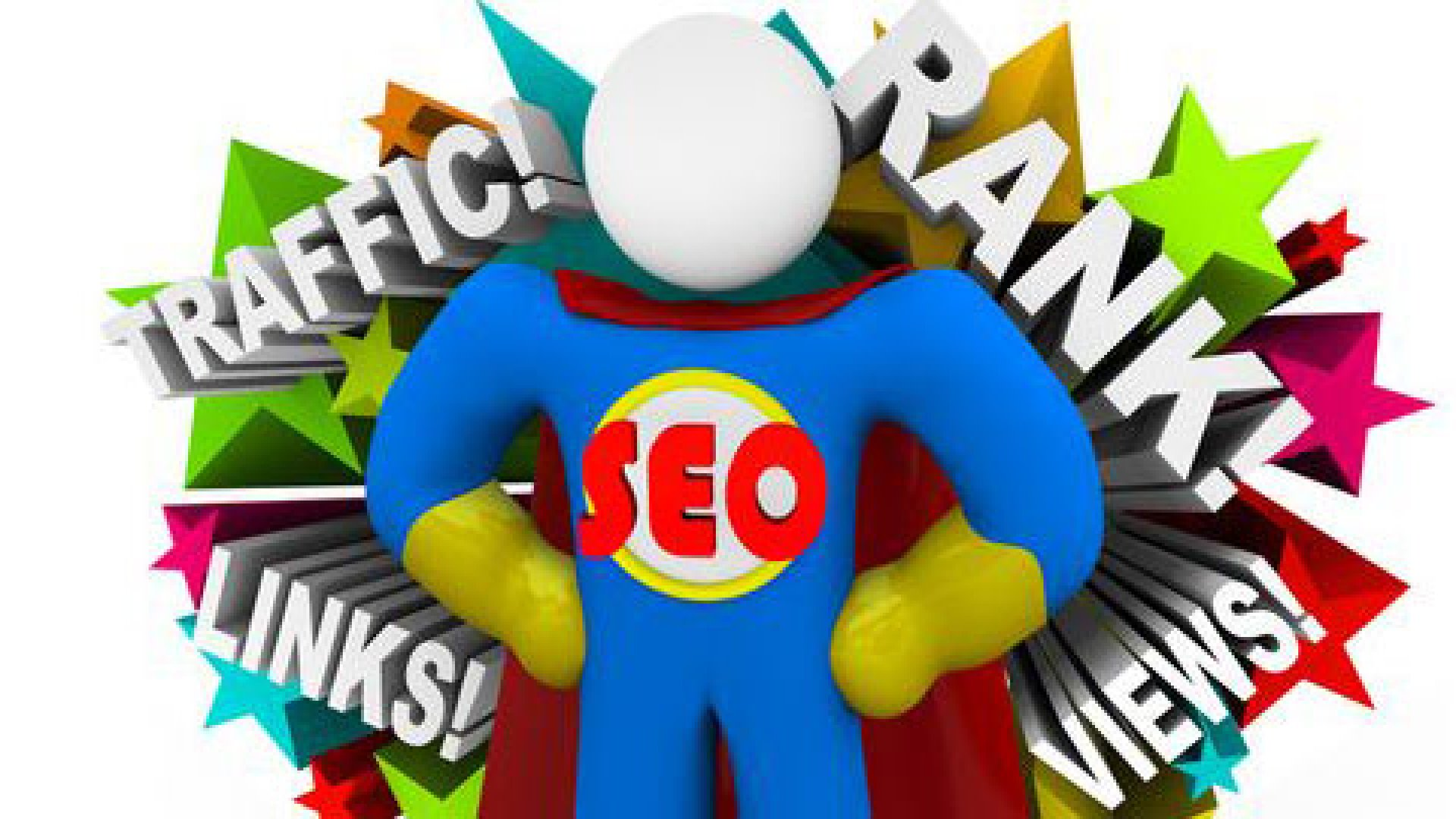 Are you ready to tackle SEO? There are a few core questions you should ask yourself first.