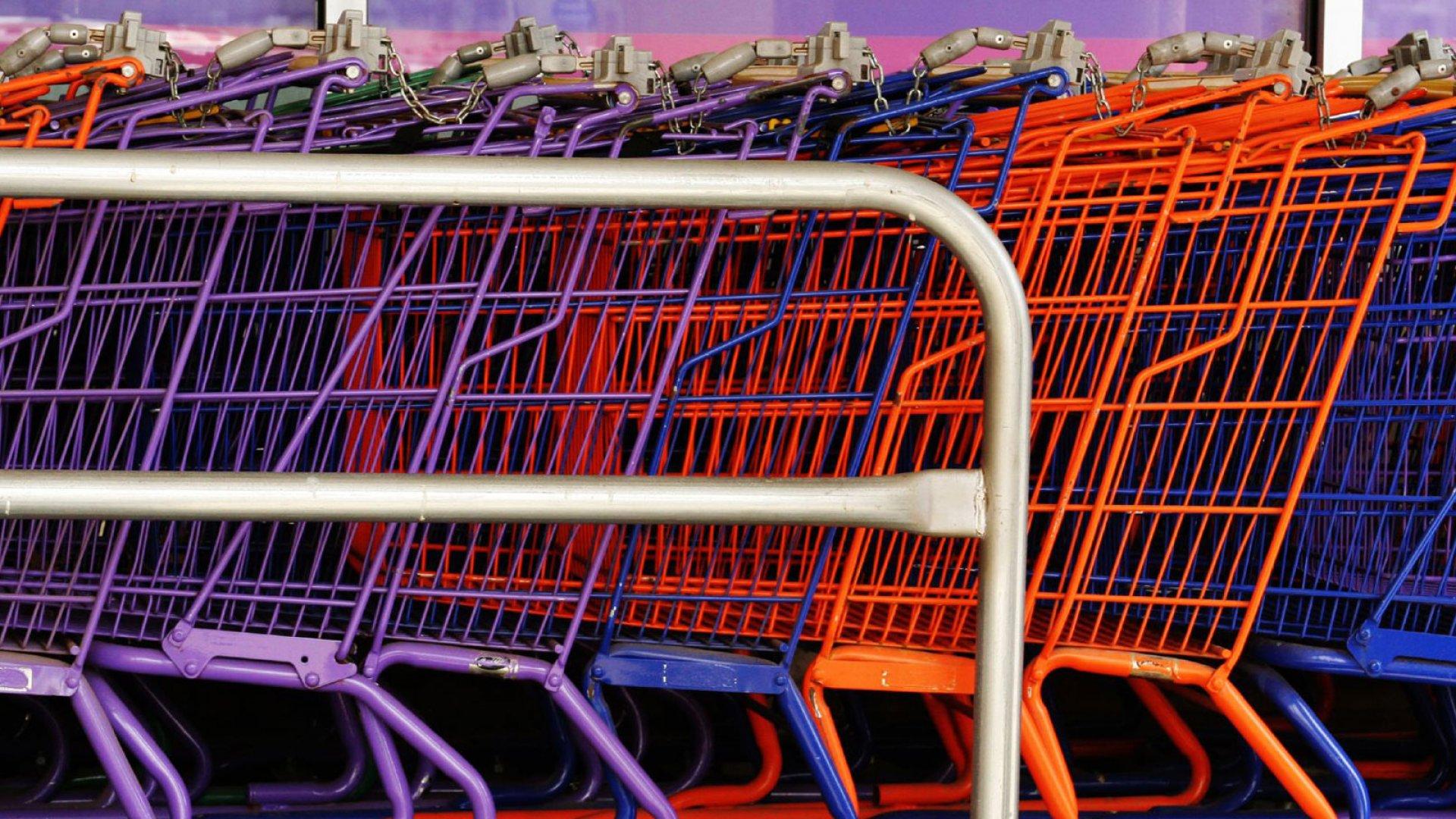 6 Reasons E-Commerce Websites Need a Blog