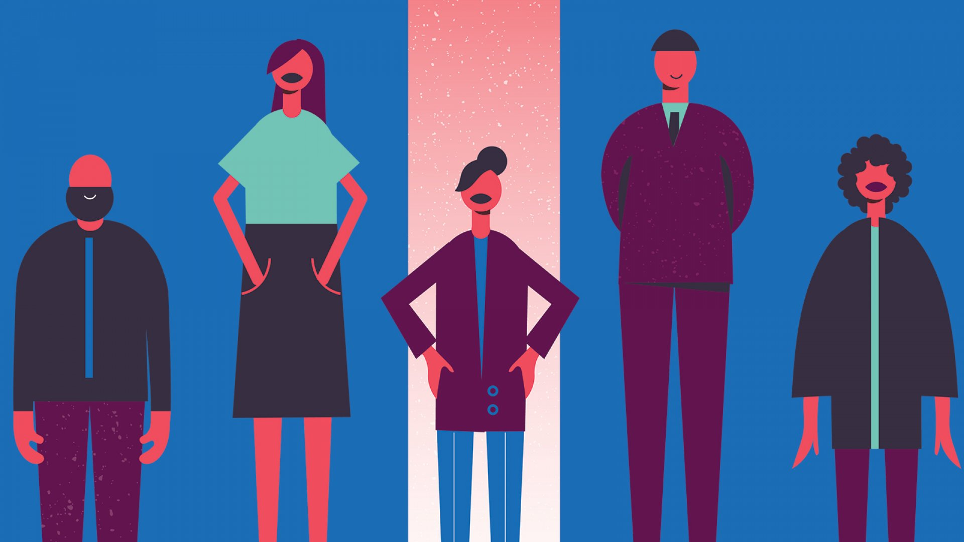 How to Snag Top Millennial Talent Before It Gets Away
