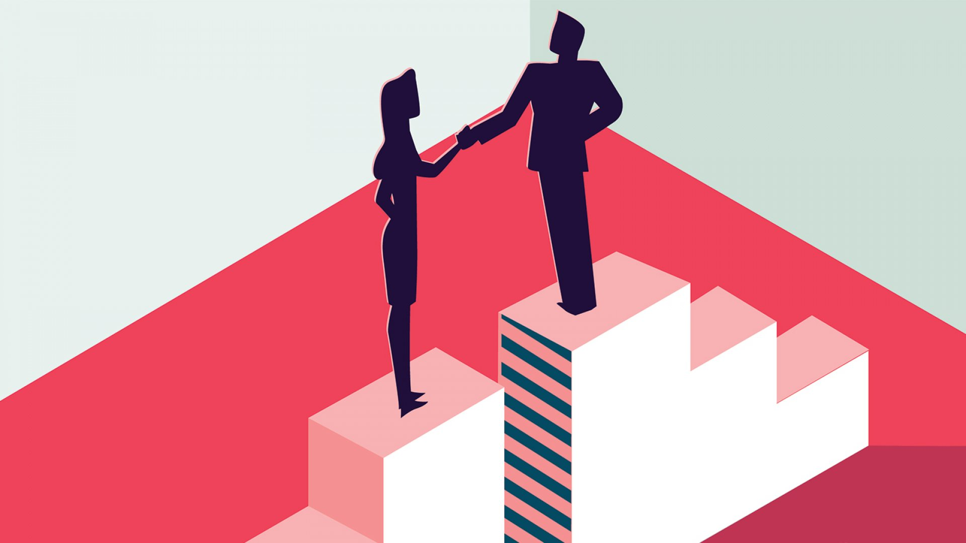 California Is the First State to Require Women on Corporate Boards. Here's How to Improve Gender Inclusion at Your Company