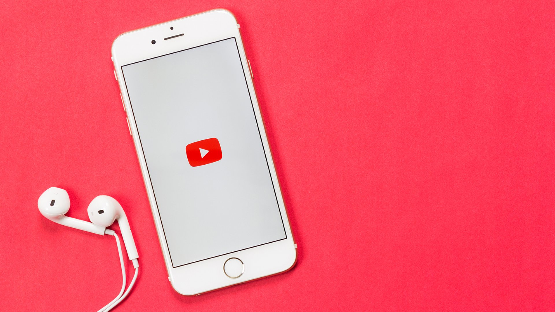 These YouTube Channels Prove the Service Can Inspire You and Help Grow Your Business