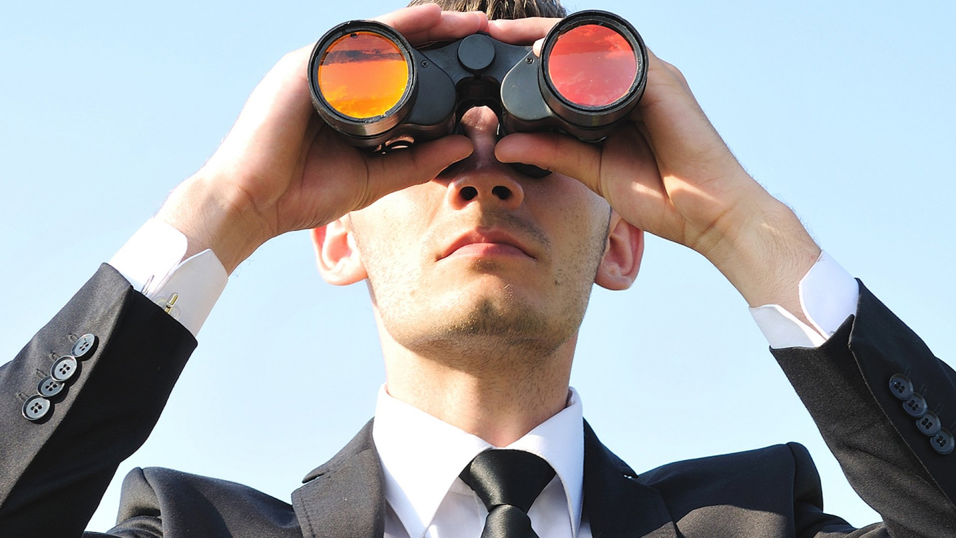 10 Surprising Marketing Predictions For 2013