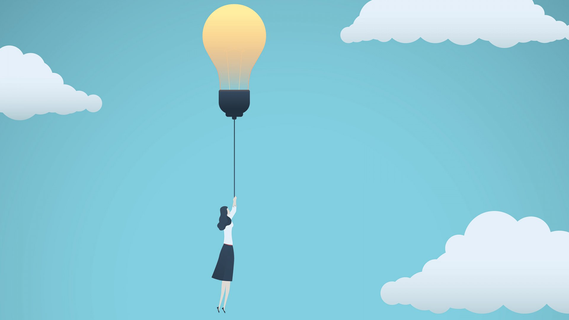 Women on the Verge of Entrepreneurship: Why You Should and Can Take the Leap Today