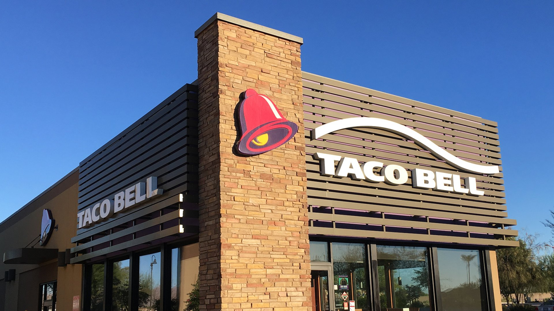 Taco Bell Wins Big on Lunch Break Ruling. Why You Should Care