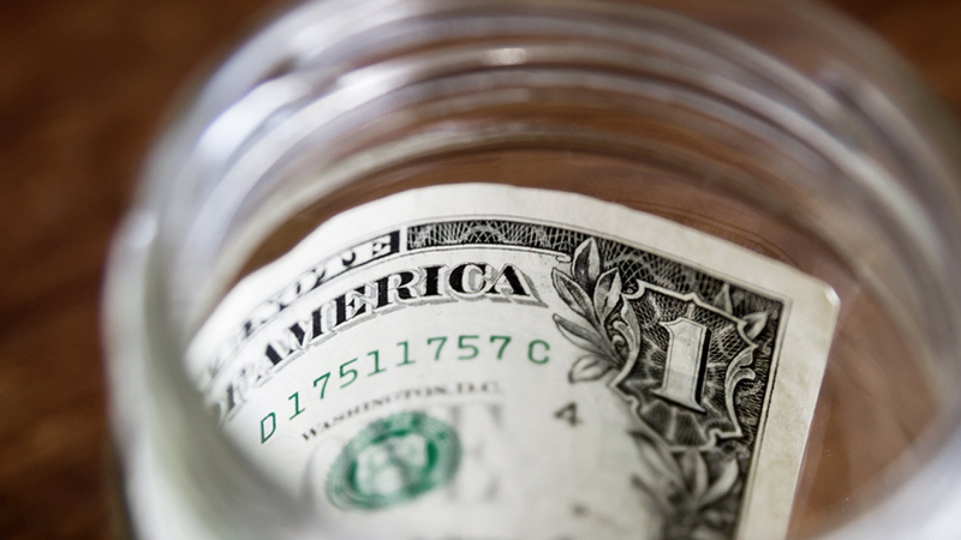 How a Typo Cost One Entrepreneur Half His Profit