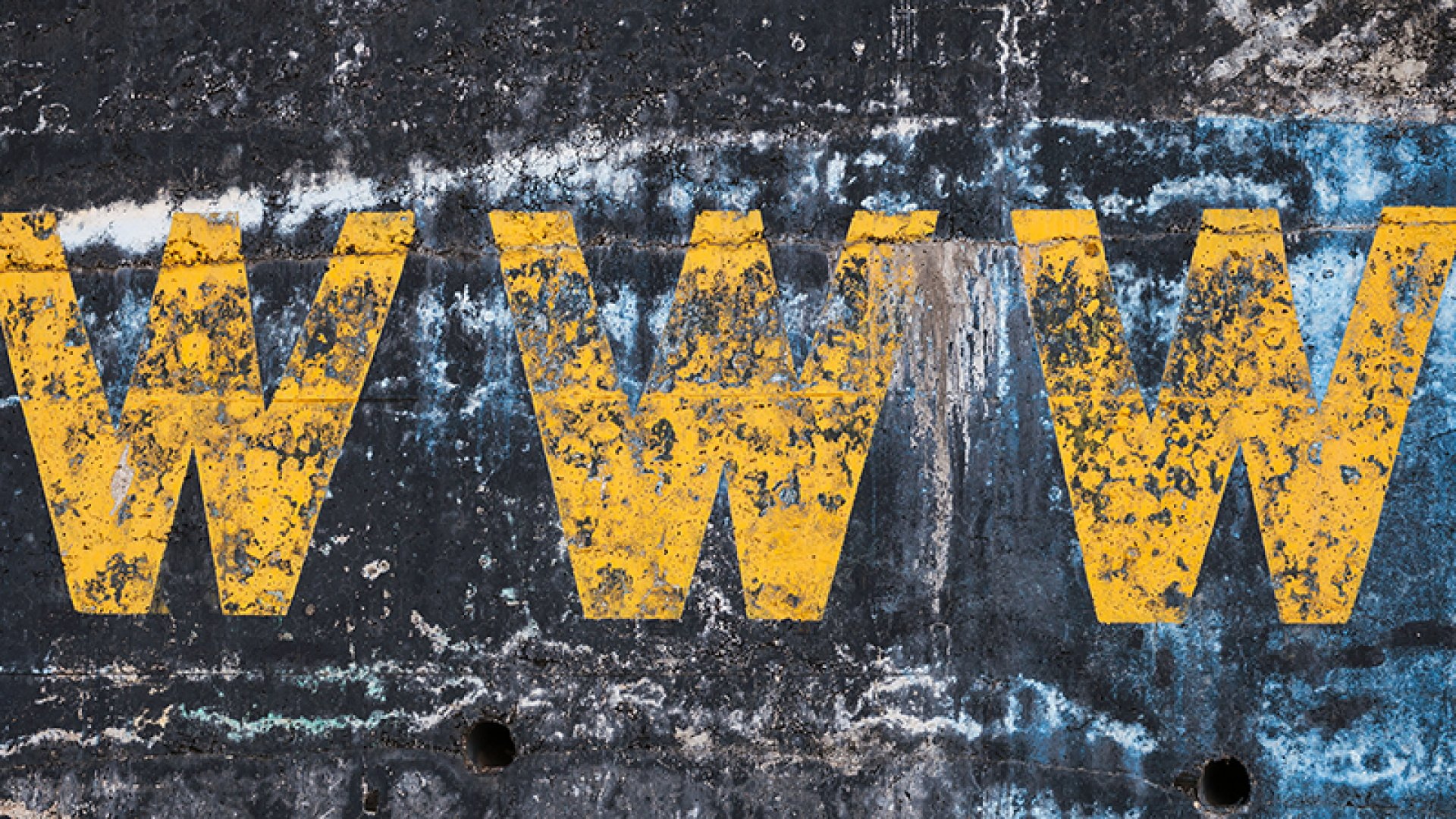 5 Tips for Creating Memorable Domain Names