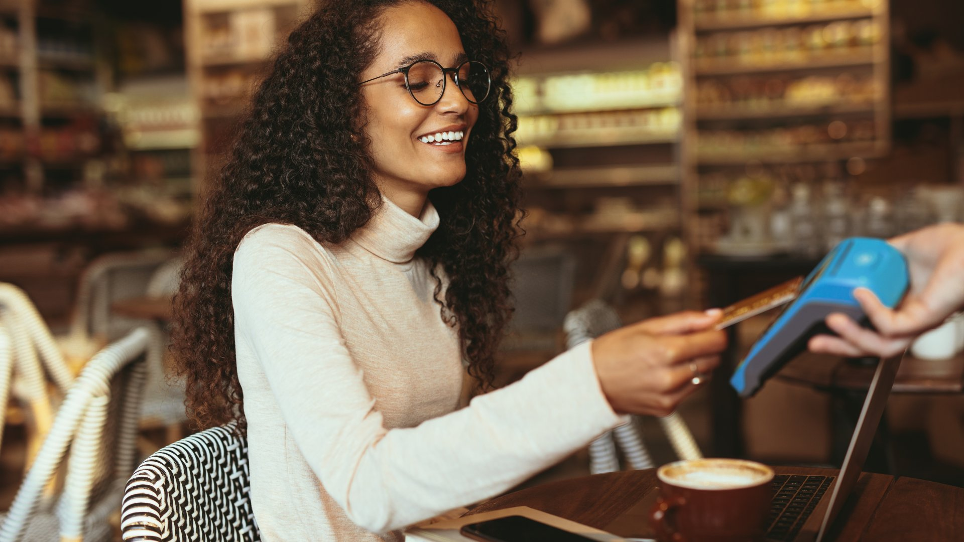 Why Every Small Business Must Embrace Digital Payments