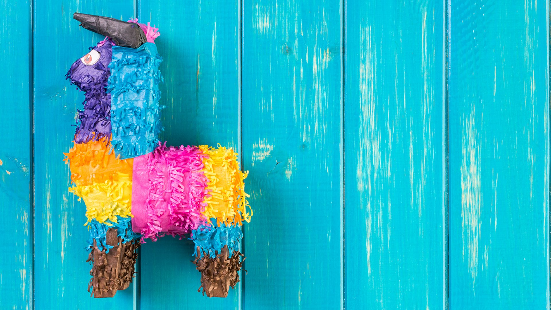 Sombreros, Hot Peppers, and Other Cinco de Mayo Marketing Mistakes You'll Want to Avoid