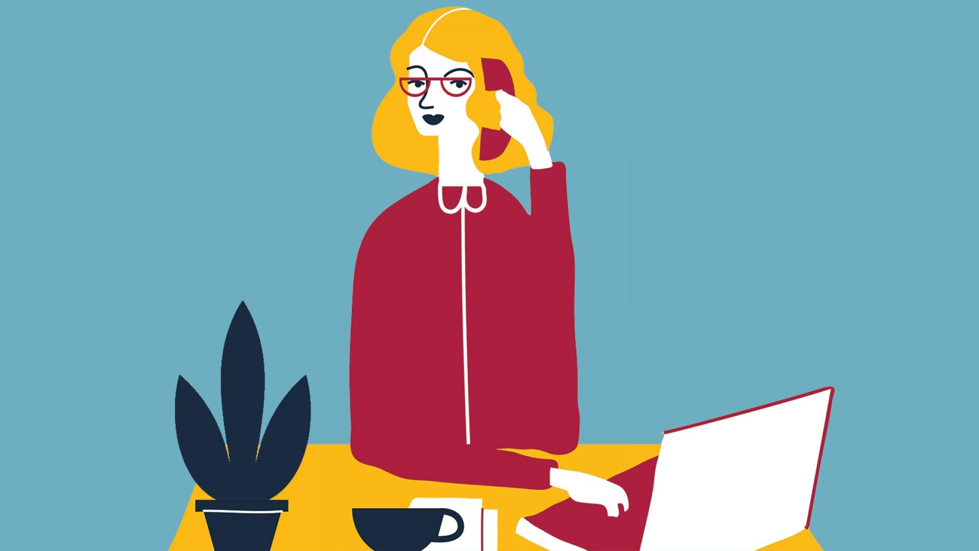 3 Killer Success Strategies for Women in New Leadership Roles