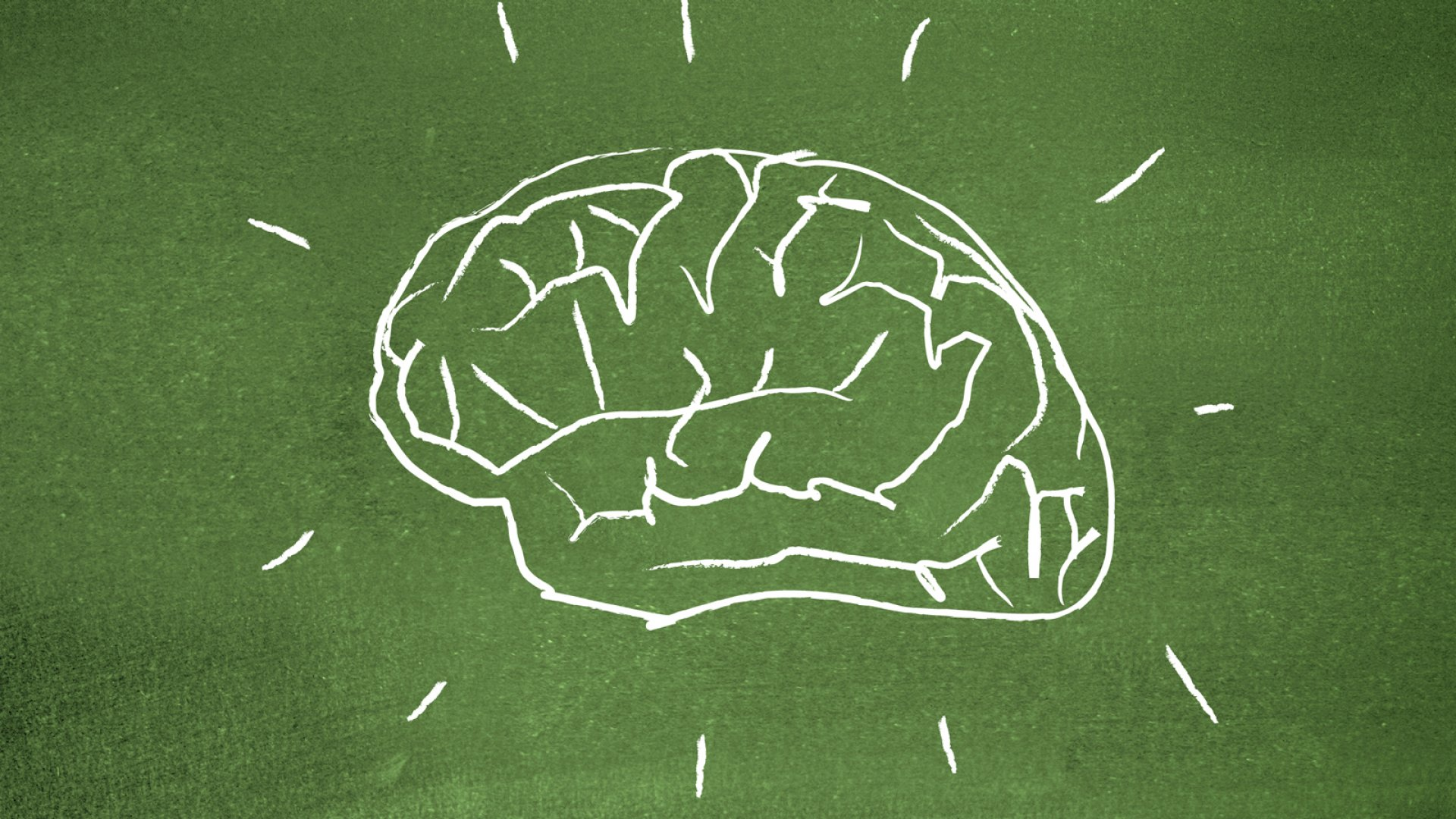 8 Ways Neuroscience Can Improve Your Presentations